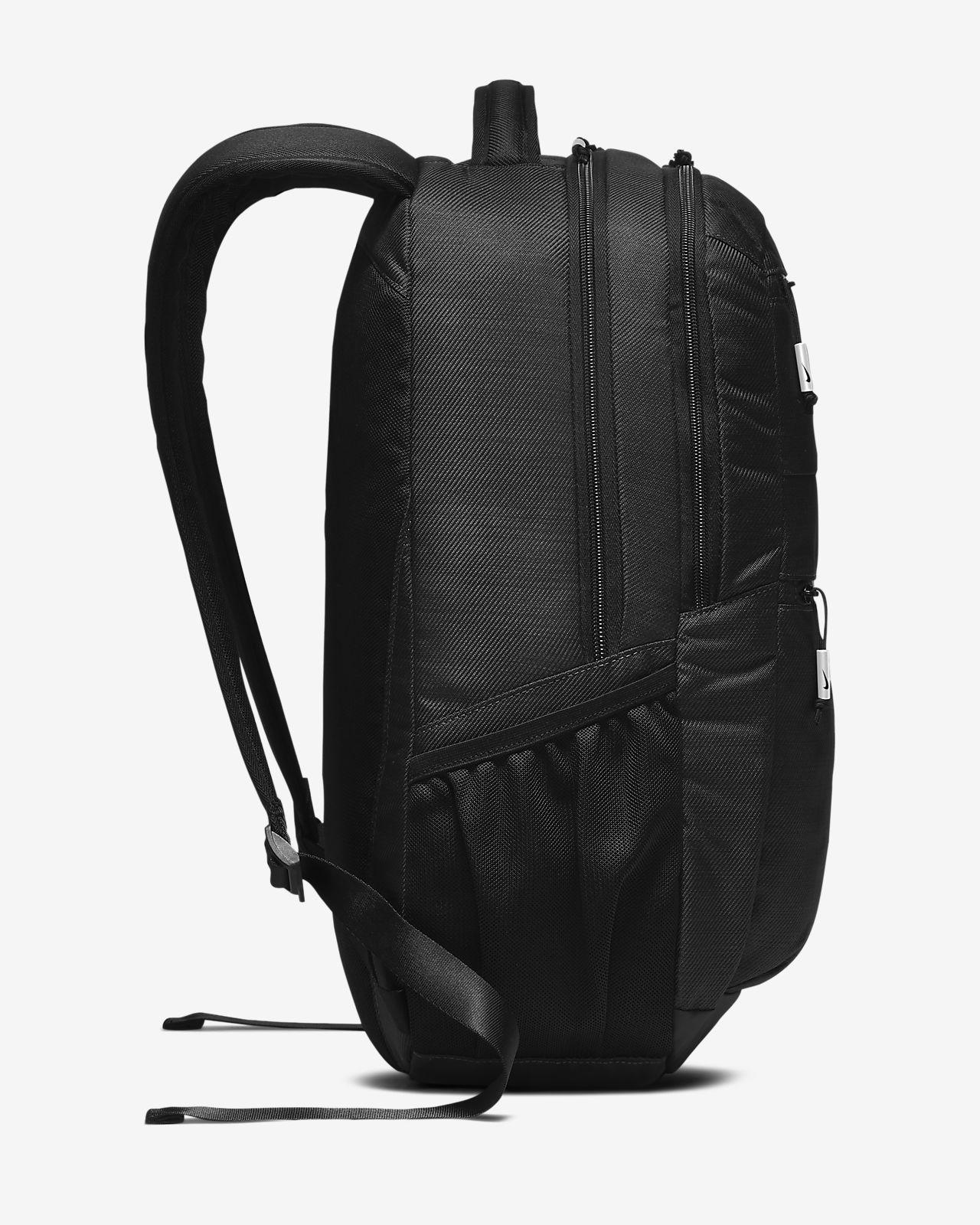 aa450250c0cf5 Low Resolution Nike Departure Golf Backpack