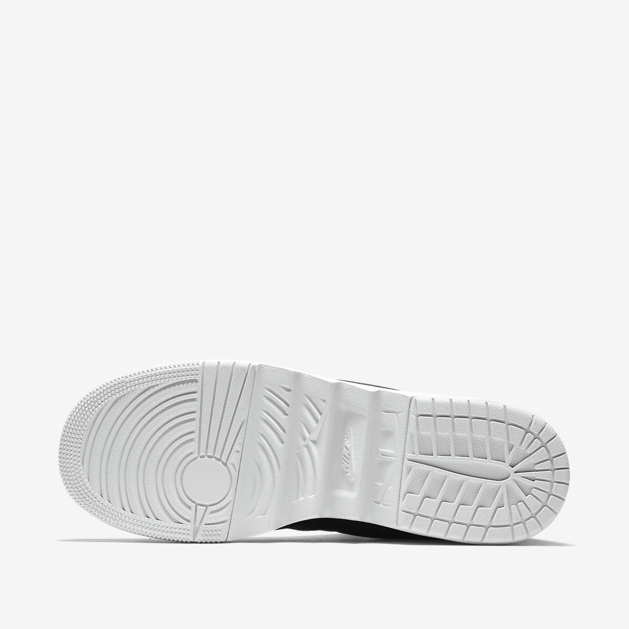 super popular cdcf2 892fb ... Air Jordan 1 Jester XX Women s Shoe