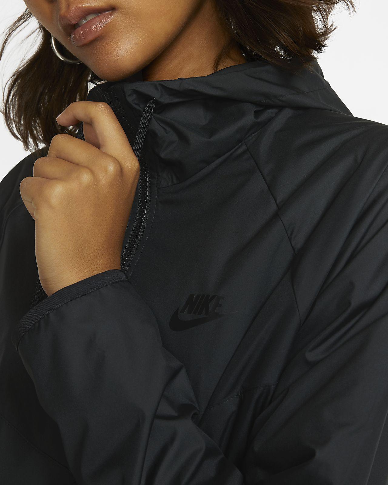 Giacca Nike Sportswear Windrunner - Donna