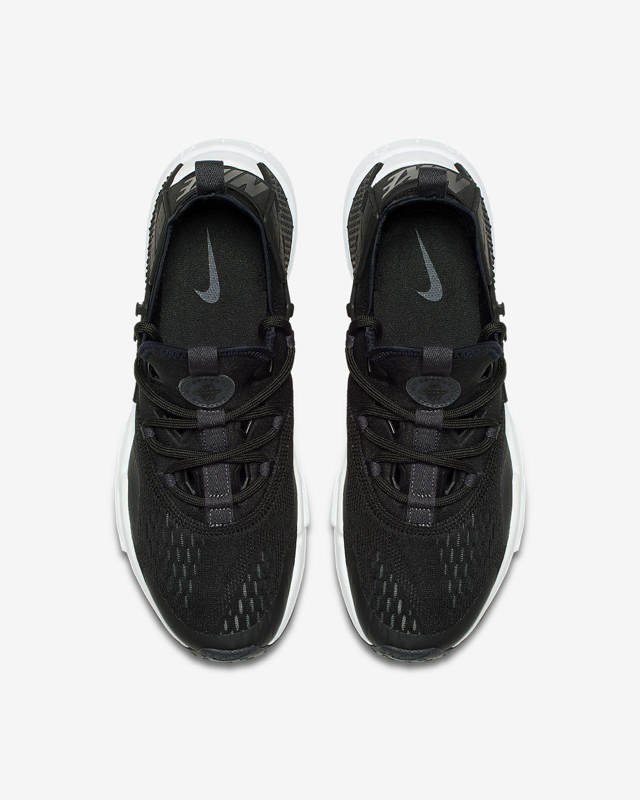 ... Nike Air Huarache Drift Breathe Men's Shoe