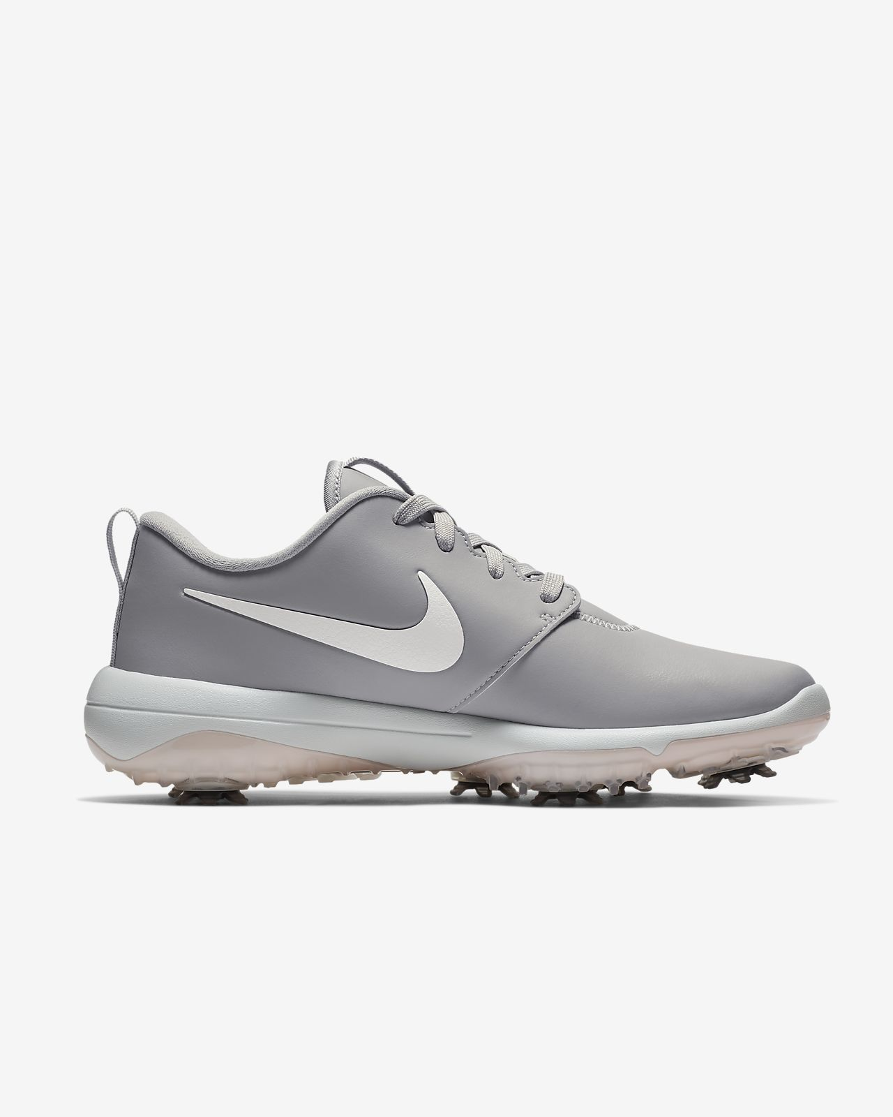 new style dea5f 92a51 Chaussure de golf Nike Roshe G Tour pour Femme. Nike.com CA