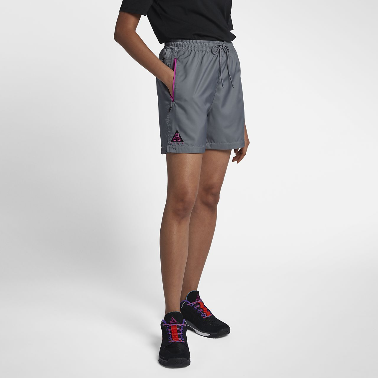 bfe69161ae3e89 Low Resolution Nike ACG Woven Shorts Nike ACG Woven Shorts