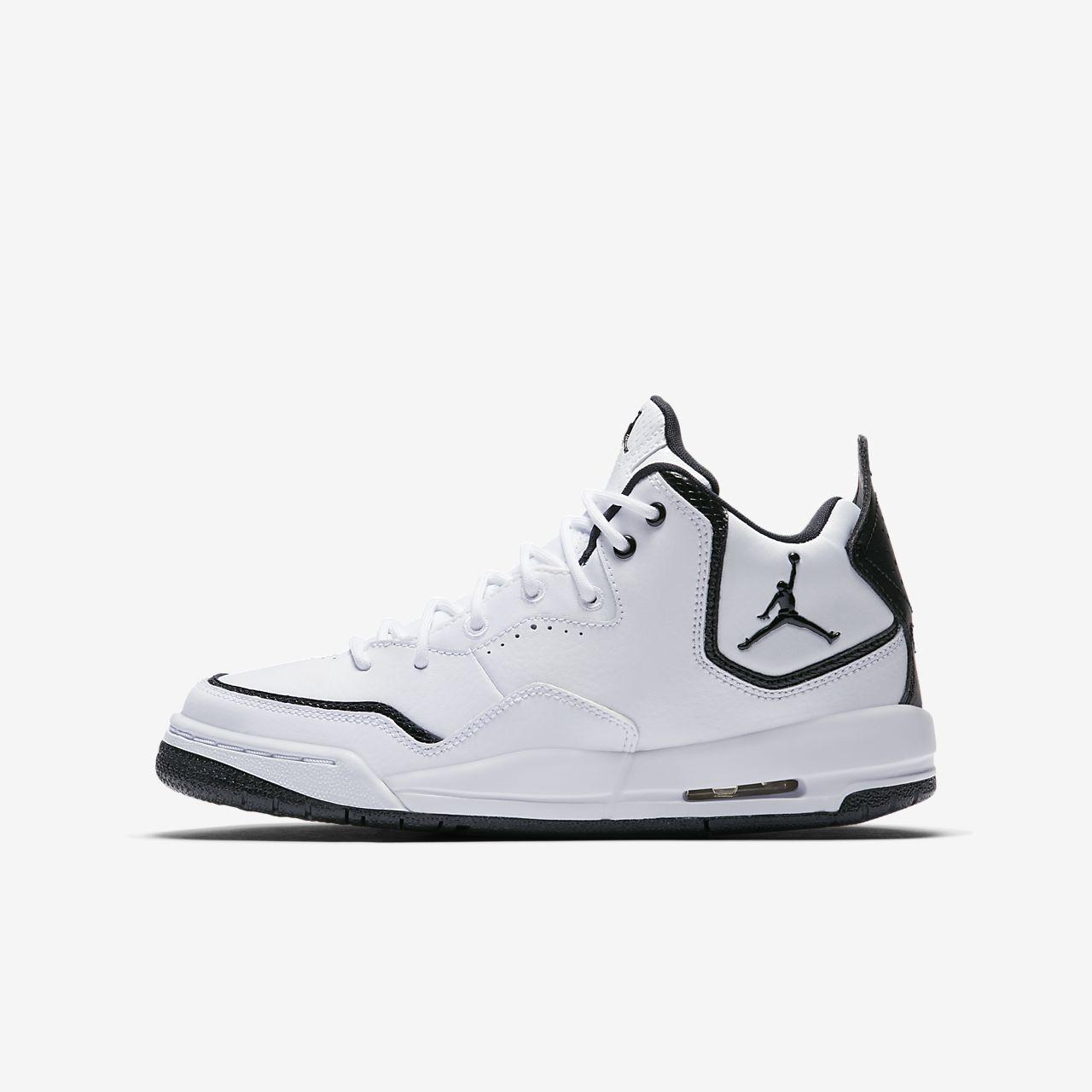 1a08d324653f Jordan Courtside 23 Older Kids  Shoe. Nike.com LU