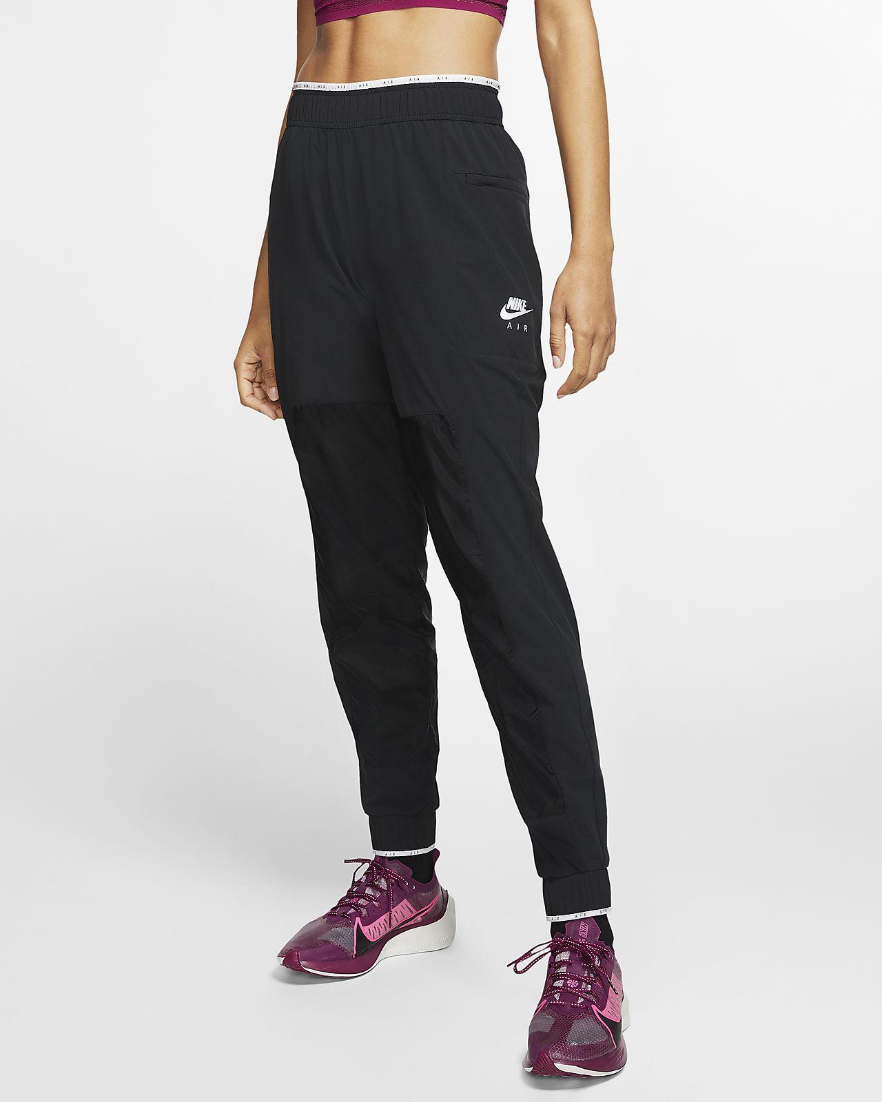 Nike Air løbebukser til kvinder