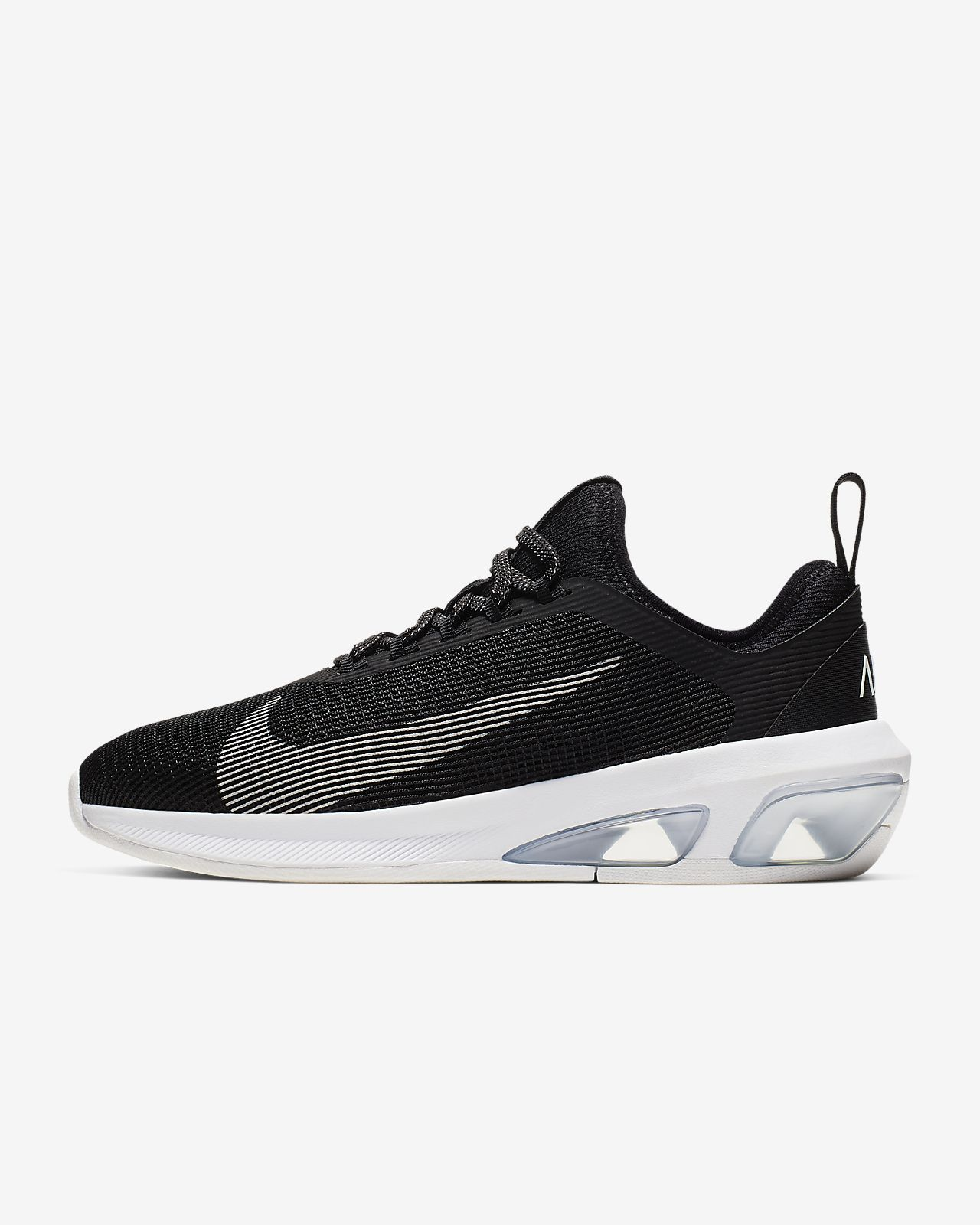 Nike Air Max Fly Women's Running Shoe