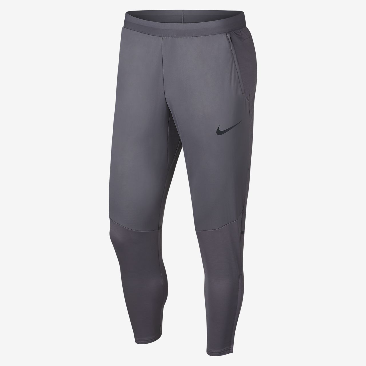 Nike Shield Phenom Men s Running Pants. Nike.com 3539ee9514f8