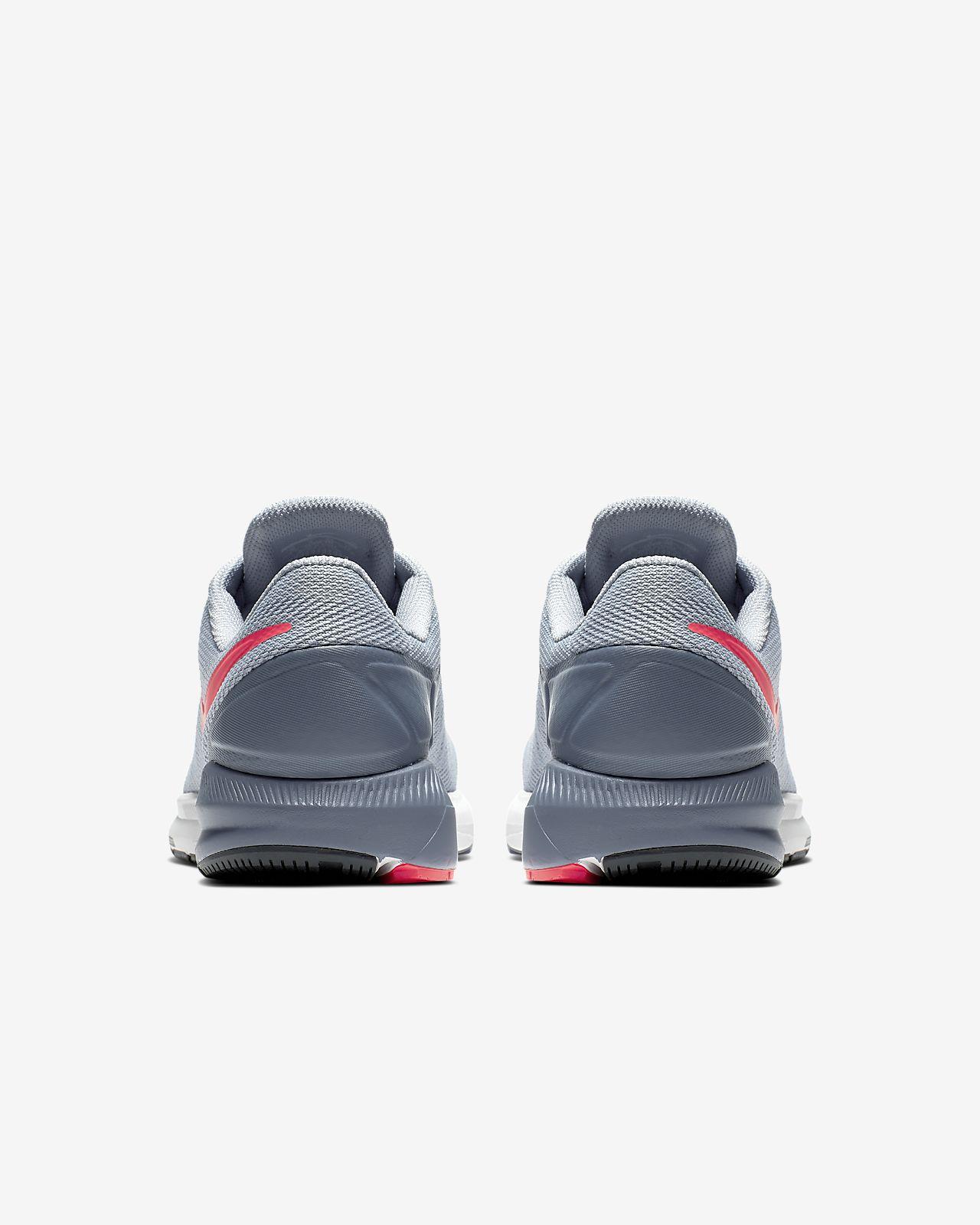 Nike Air Zoom Structure 22 Herren Laufschuh. Nike DE