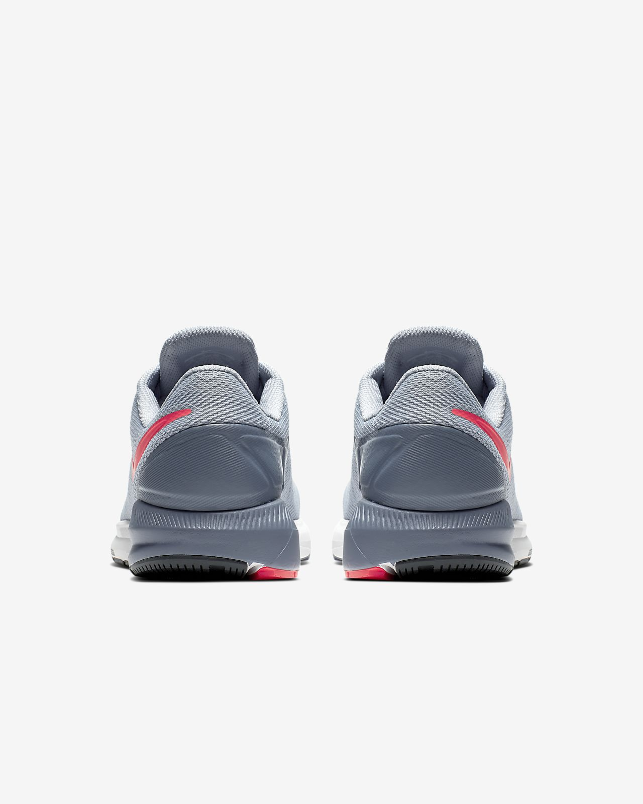155436e8d5124 Nike Air Zoom Structure 22 Men s Running Shoe. Nike.com CA