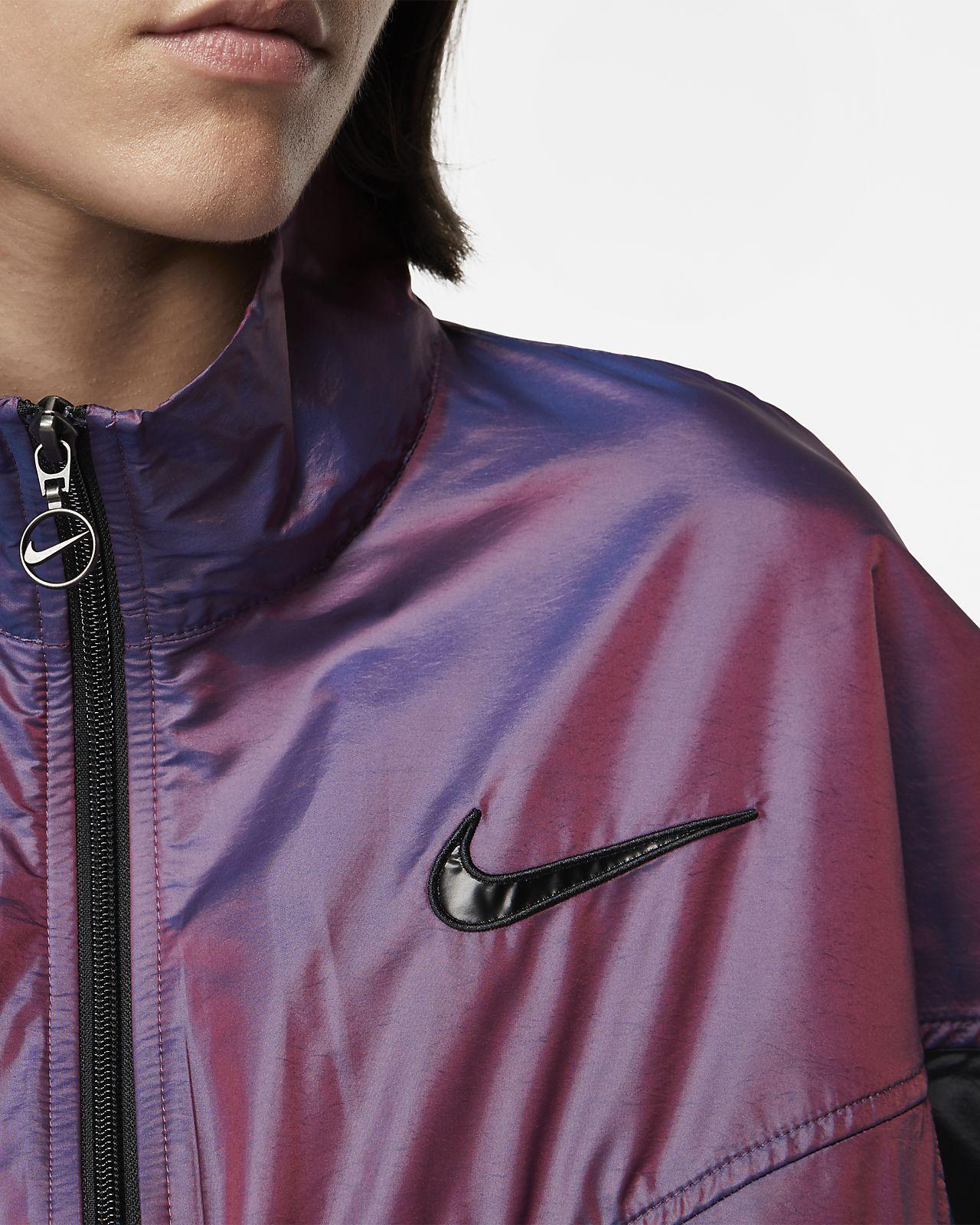 45d62ca8ff1 Low Resolution Casaco Nike Sportswear Windrunner Casaco Nike Sportswear  Windrunner