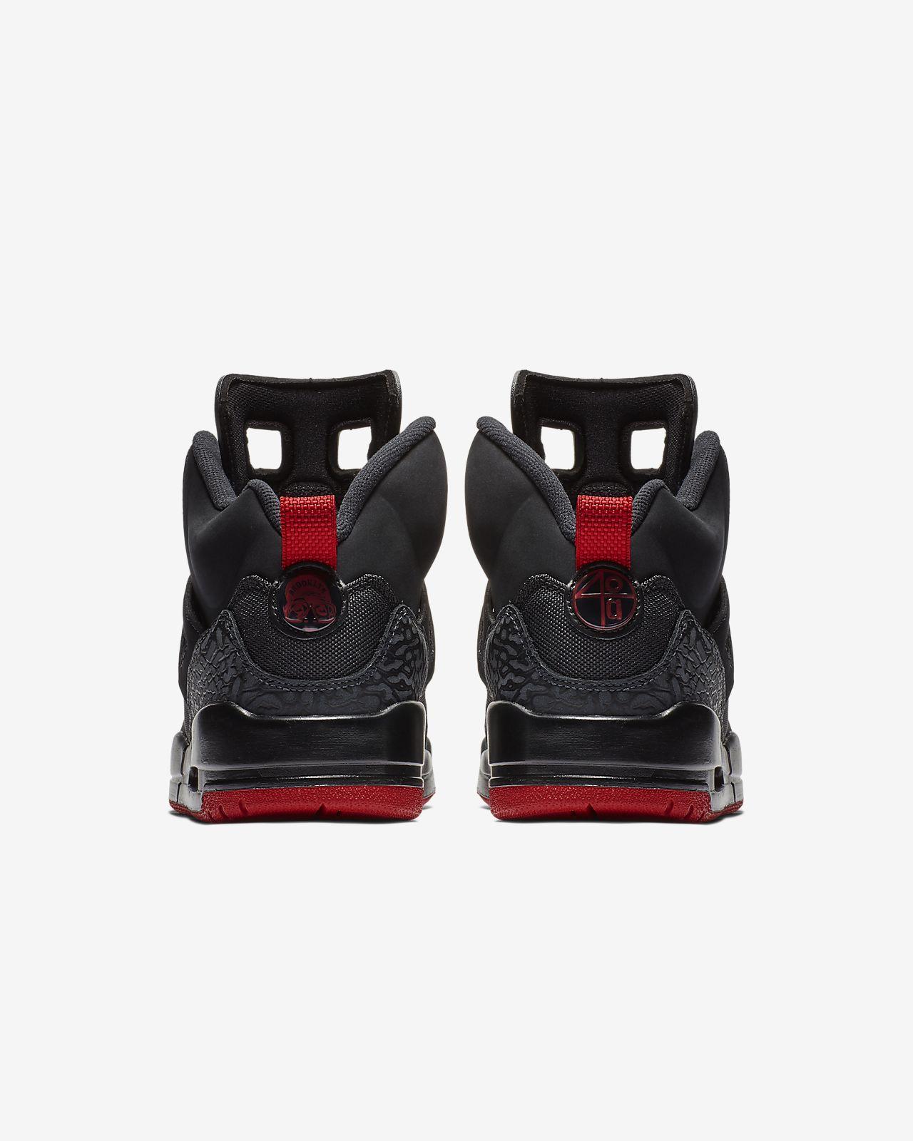 new styles b2781 df15e Low Resolution Jordan Spizike Mens Shoe Jordan Spizike Mens Shoe