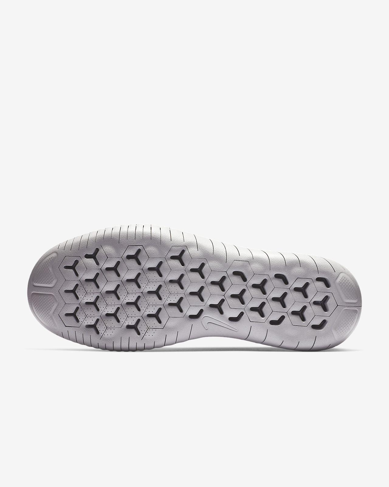 Adidas fit foam flip flops, the comfiest flip flops I've