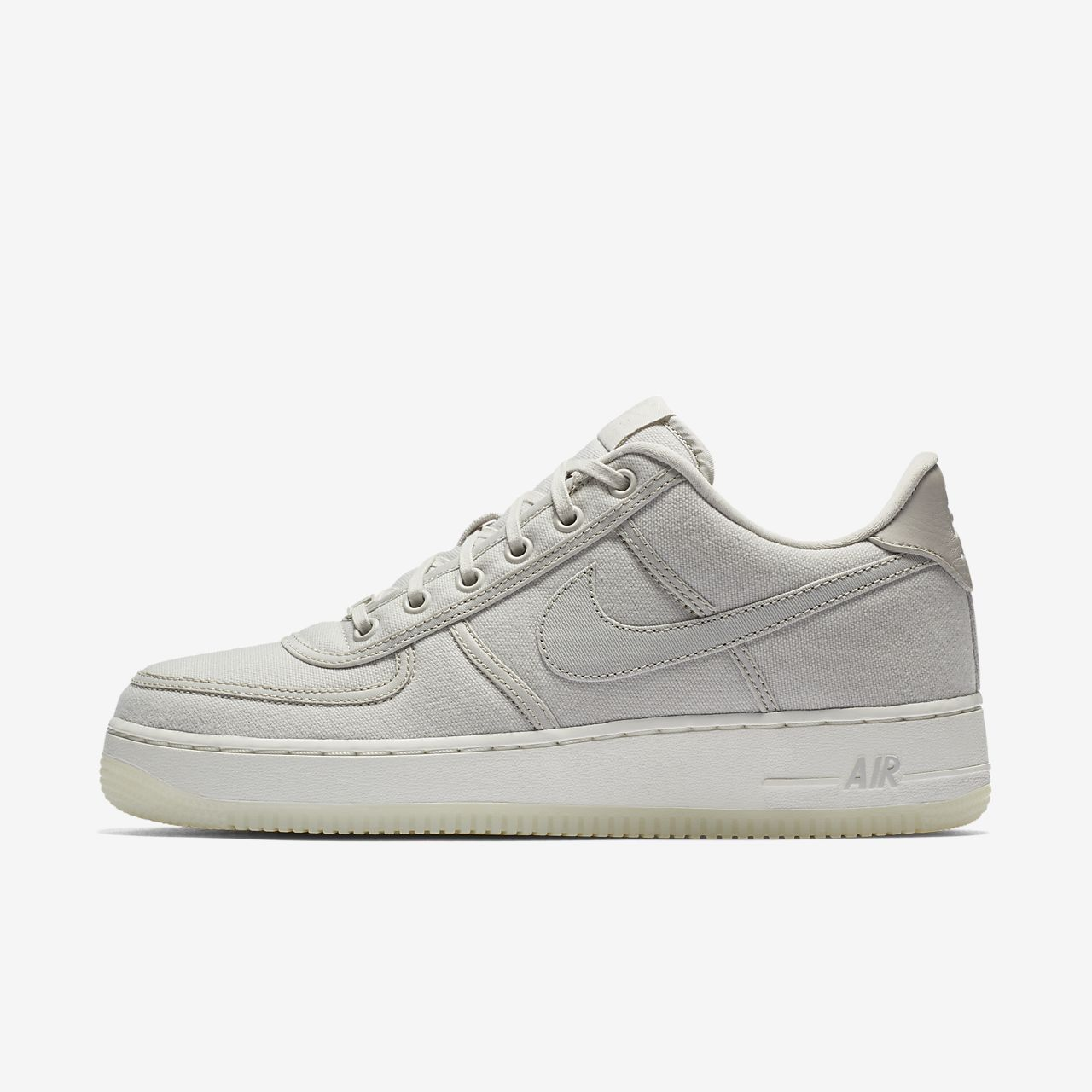 Air 1 Homme Low Nike Retro Qs Chaussure Force Pour kOZiPXu