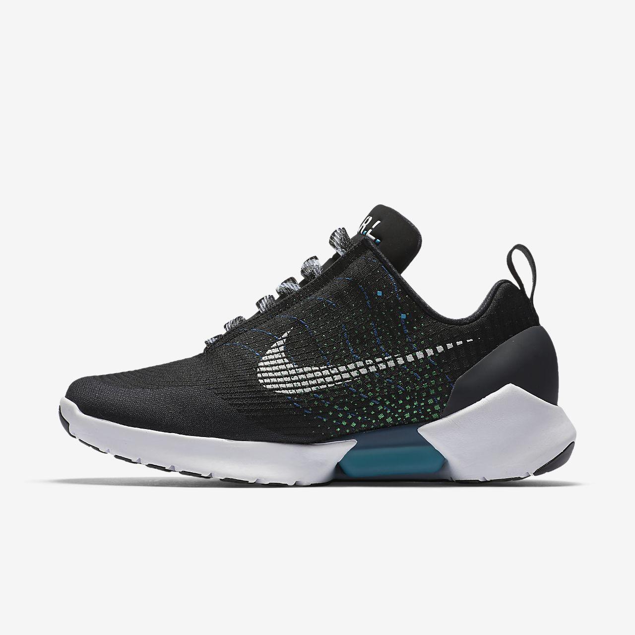 premium selection 5d7a5 0a7d3 ... Sko Nike HyperAdapt 1.0 för män (EU-kontakt)