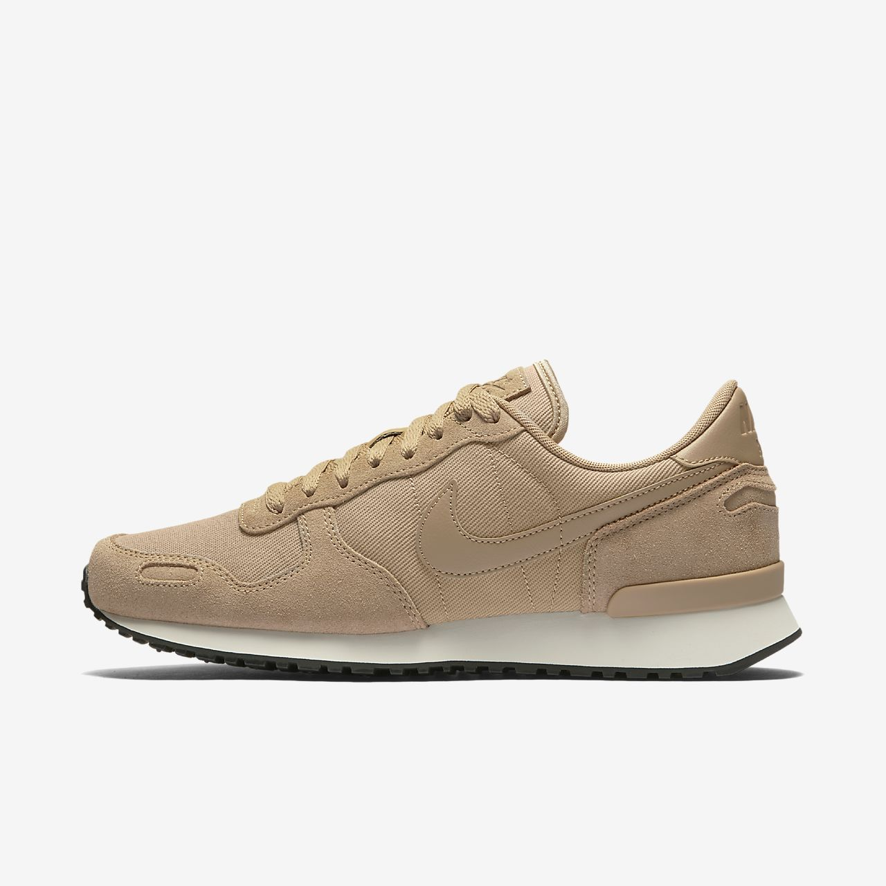 nike internationalist leather men's shoe nz
