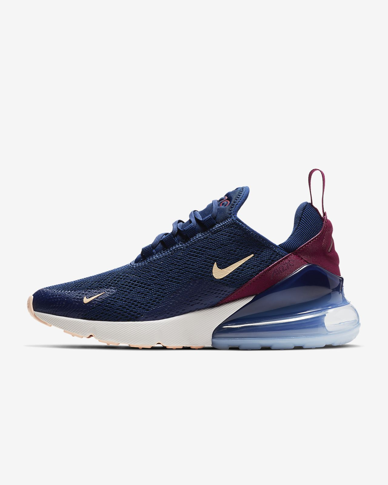 the best attitude 67710 27169 Women s Shoe. Nike Air Max 270. 150 €