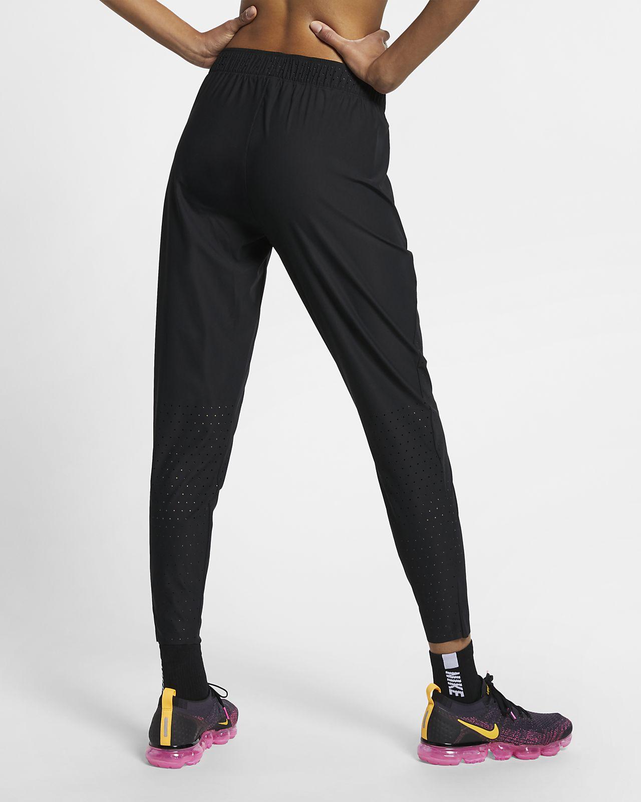 Futbol Deportes Y Aire Libre Pantalones Nike Deportes Y Aire Libre Pantalones De Running Para Mujer Acsisa Org