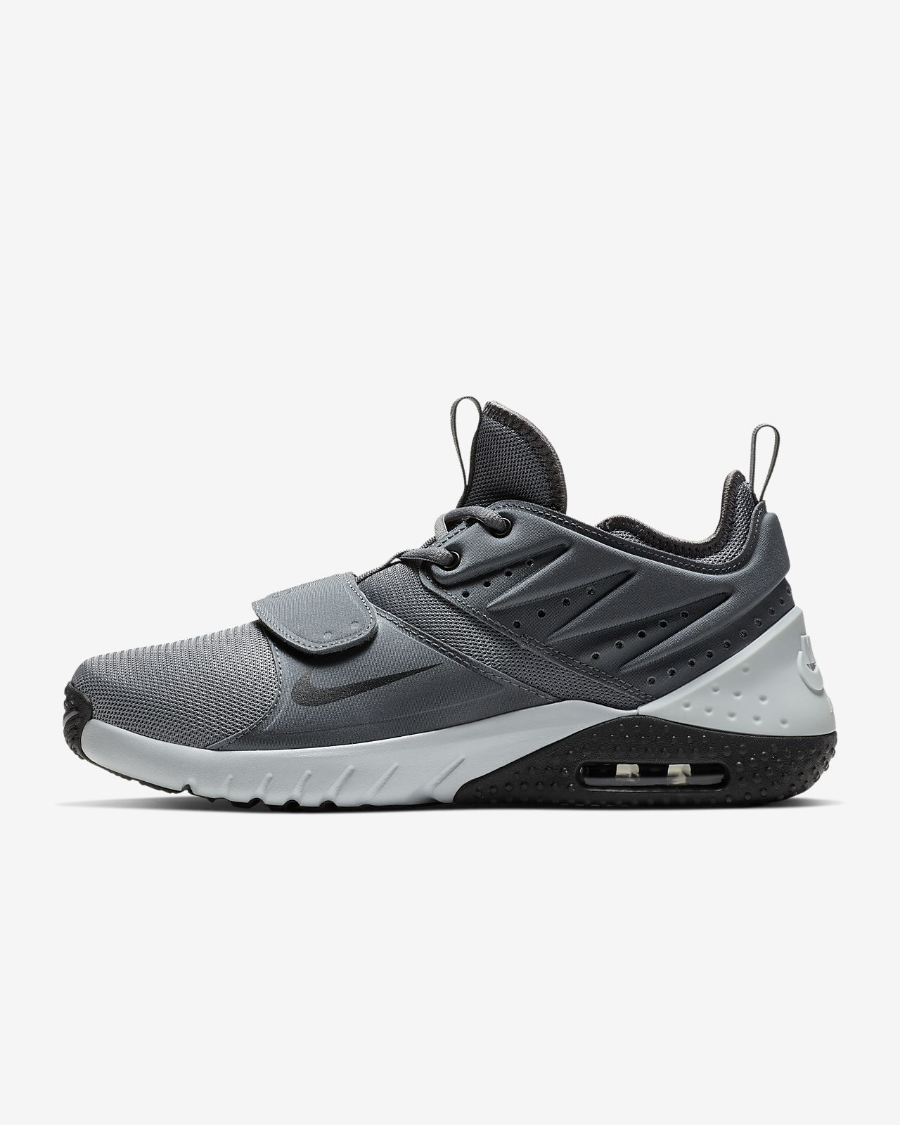 official photos d9806 6688a Men s Gym Training Workout Shoe. Nike Air Max Trainer 1
