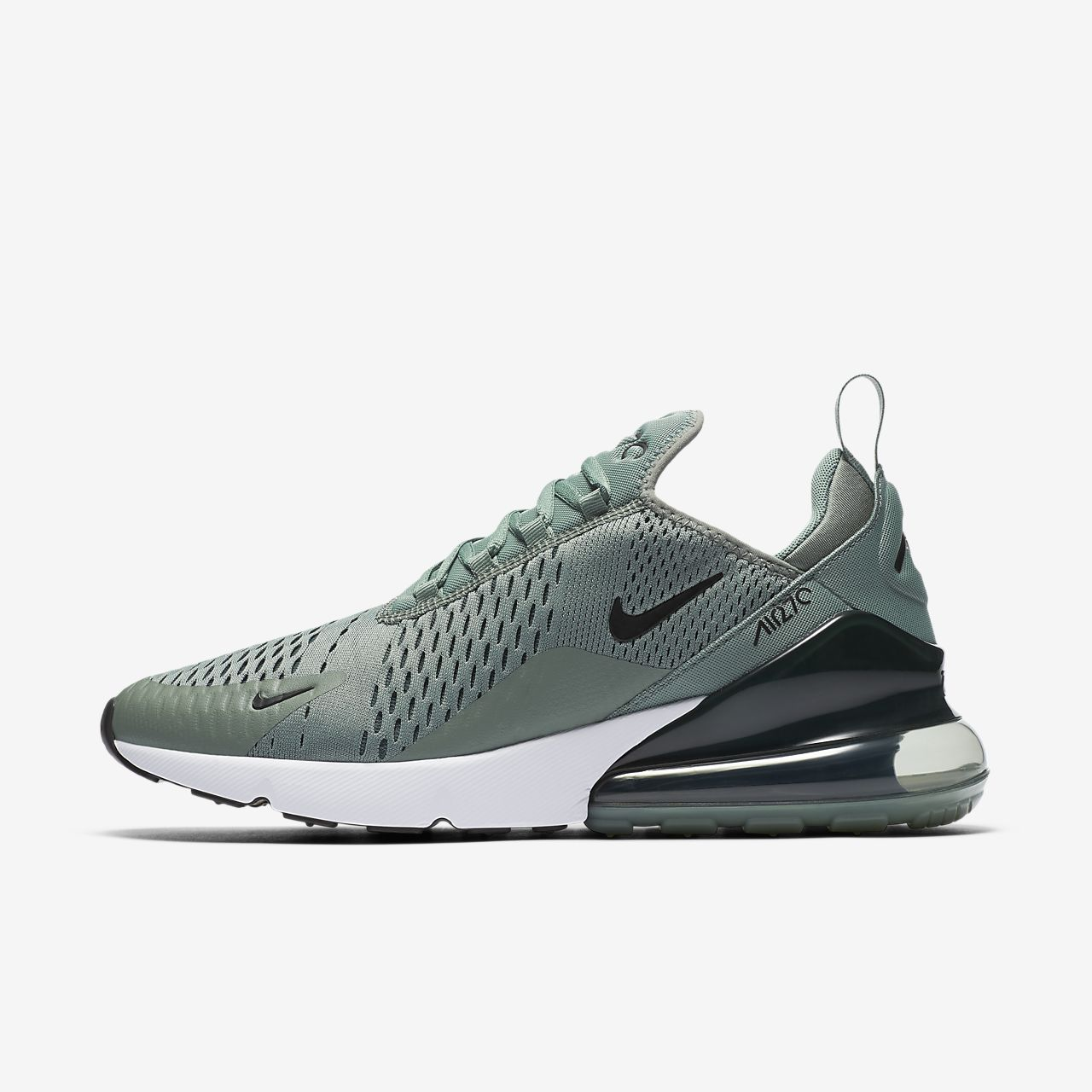 ... Nike Air Max 270 Men's Shoe