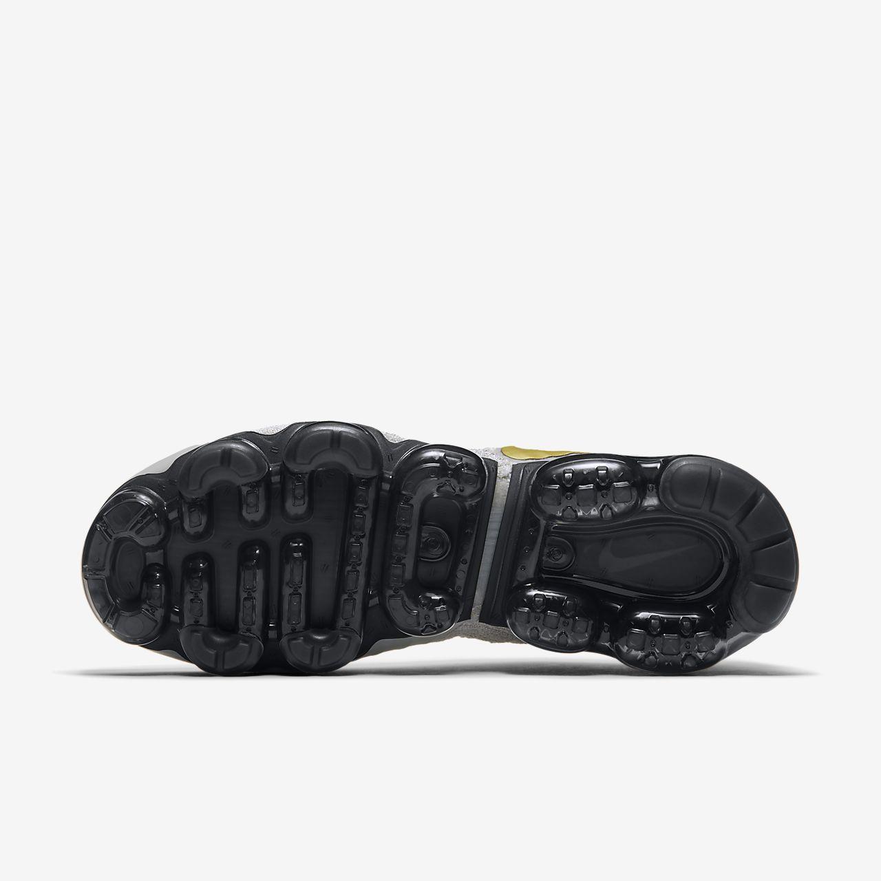 847aab0774a5 Nike Air VaporMax Flyknit 2 Women s Shoe. Nike.com AU