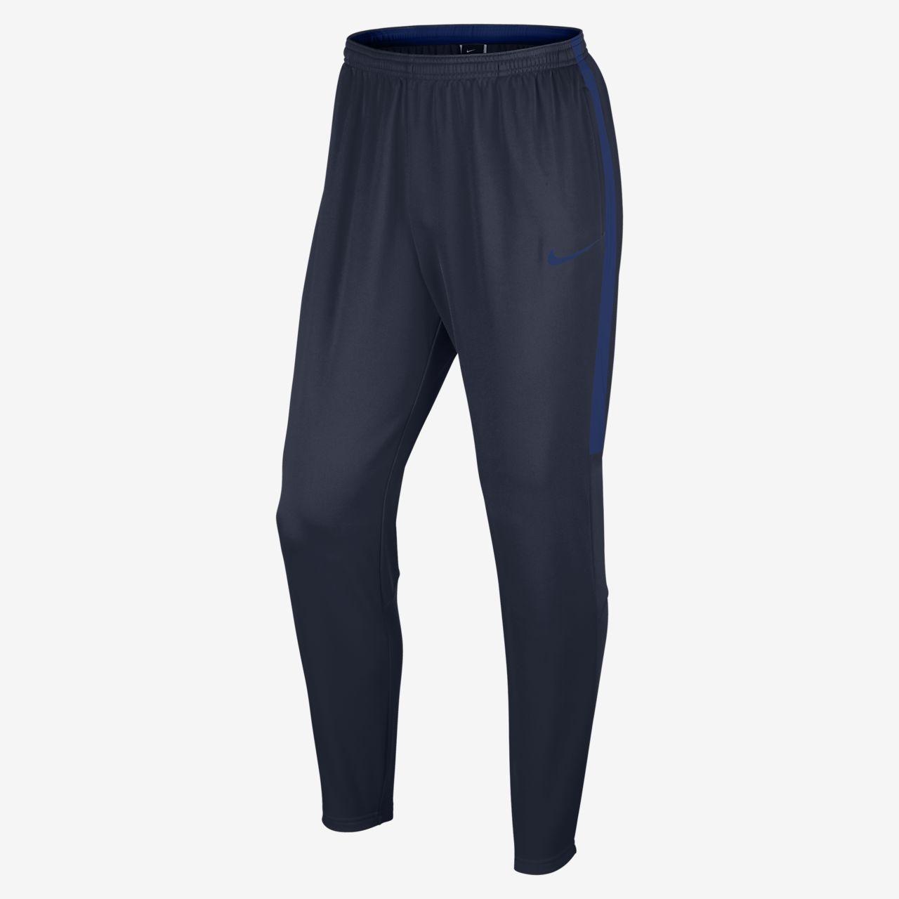 cf888bed004f3 Nike Dri-FIT Academy Men's Football Pants