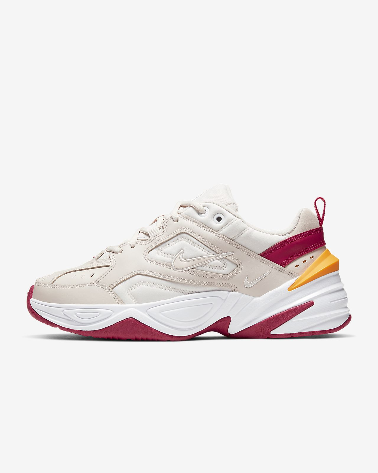 nike m2k tekno foot locker