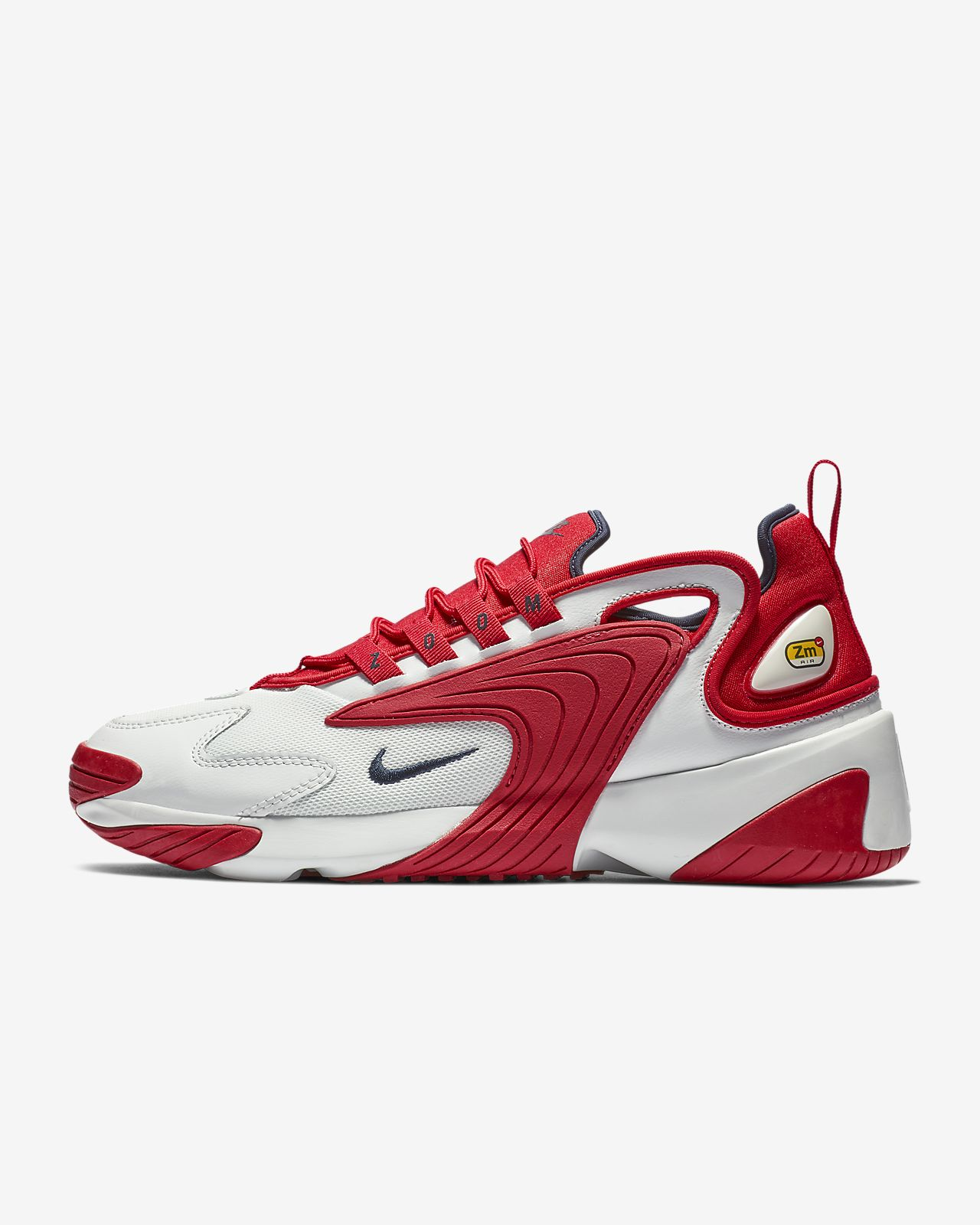 purchase cheap 69d3d 2645c Nike Zoom 2K Men s Shoe. Nike.com LU