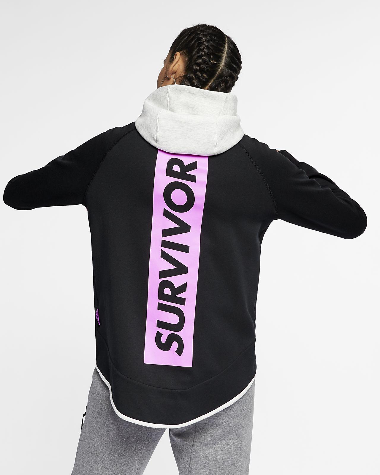 ... Kirsten's Nike Sportswear (Doernbecher Freestyle) Women's ...