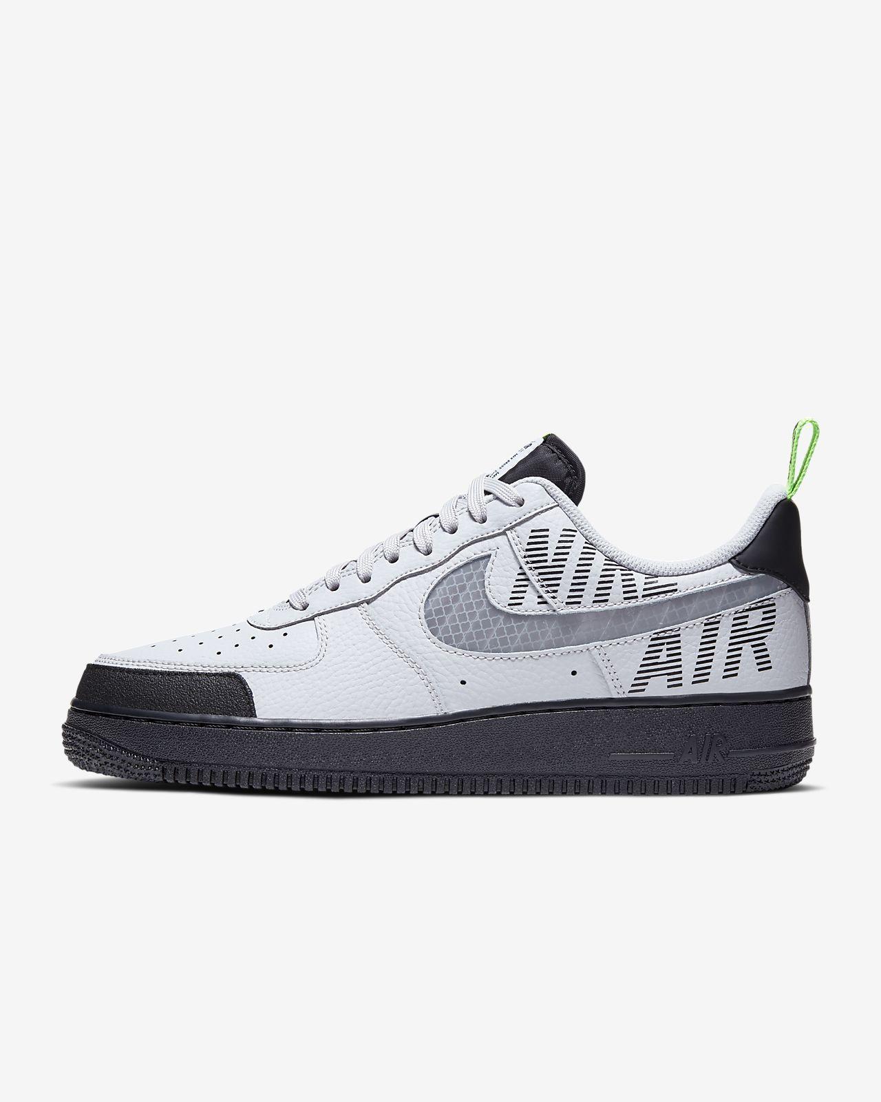 Nike Air Force 1 '07 LV8 Zapatillas - Hombre