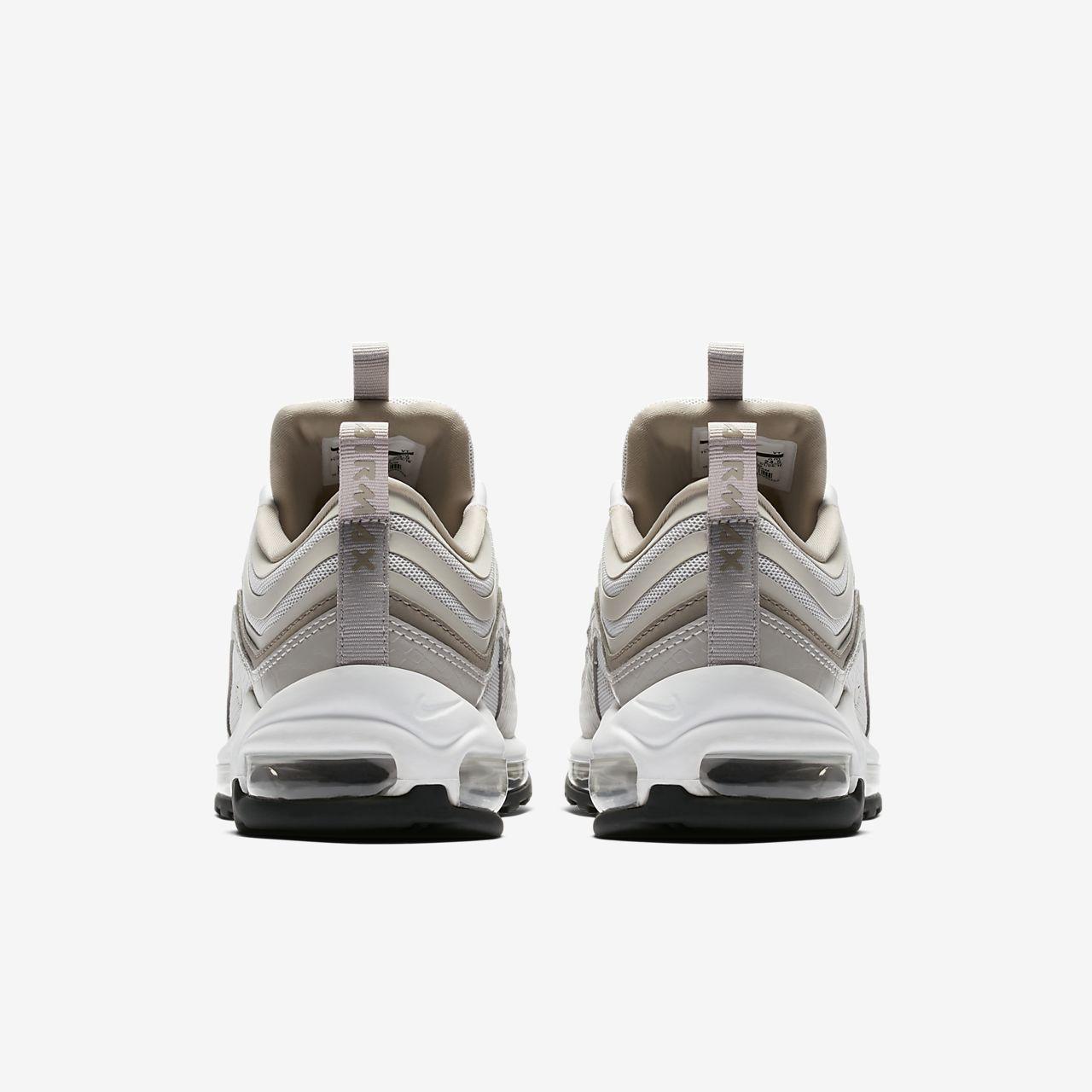 scarpe tennis donna nike air max 97