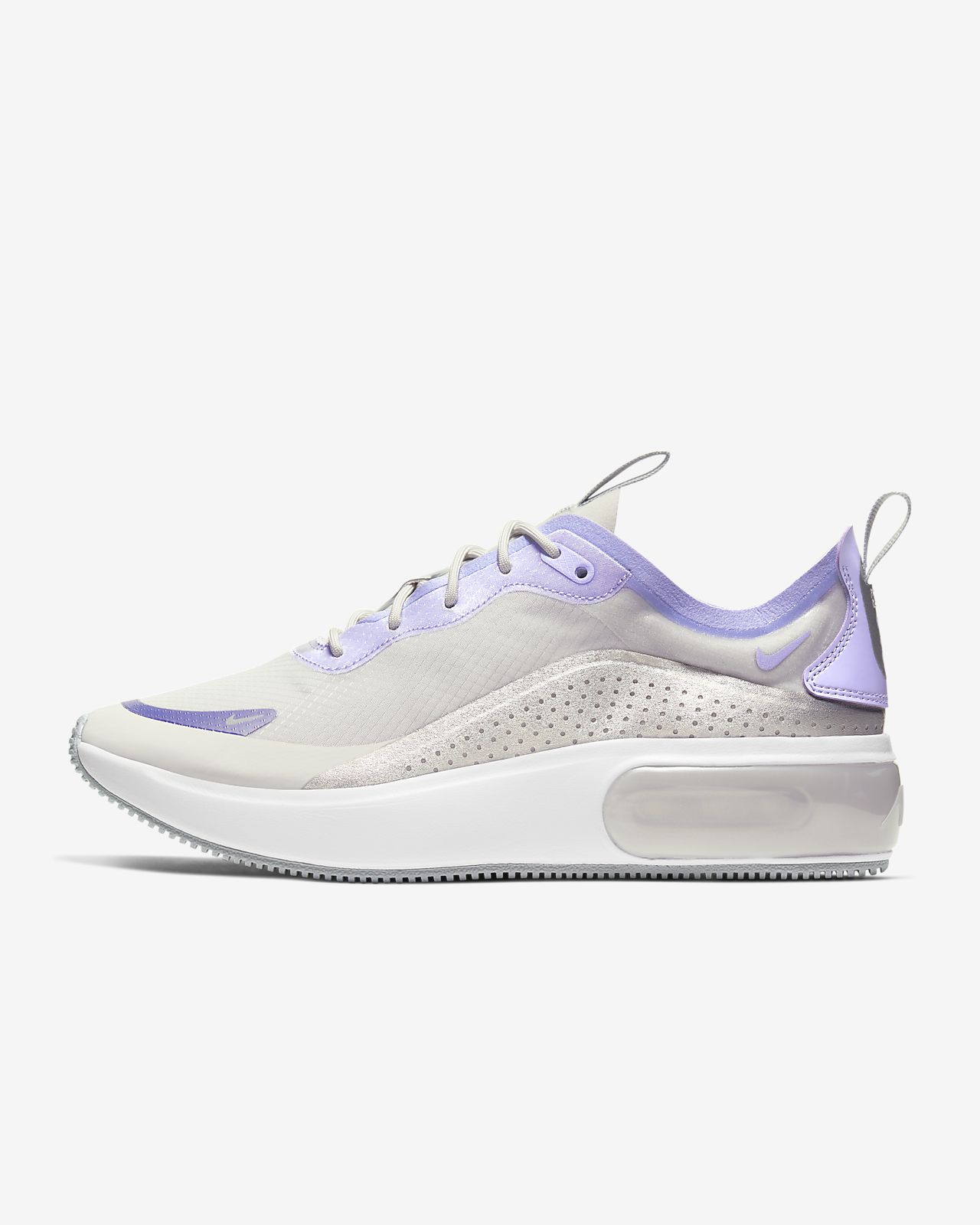 Scarpa Nike Air Max Dia SE - Donna