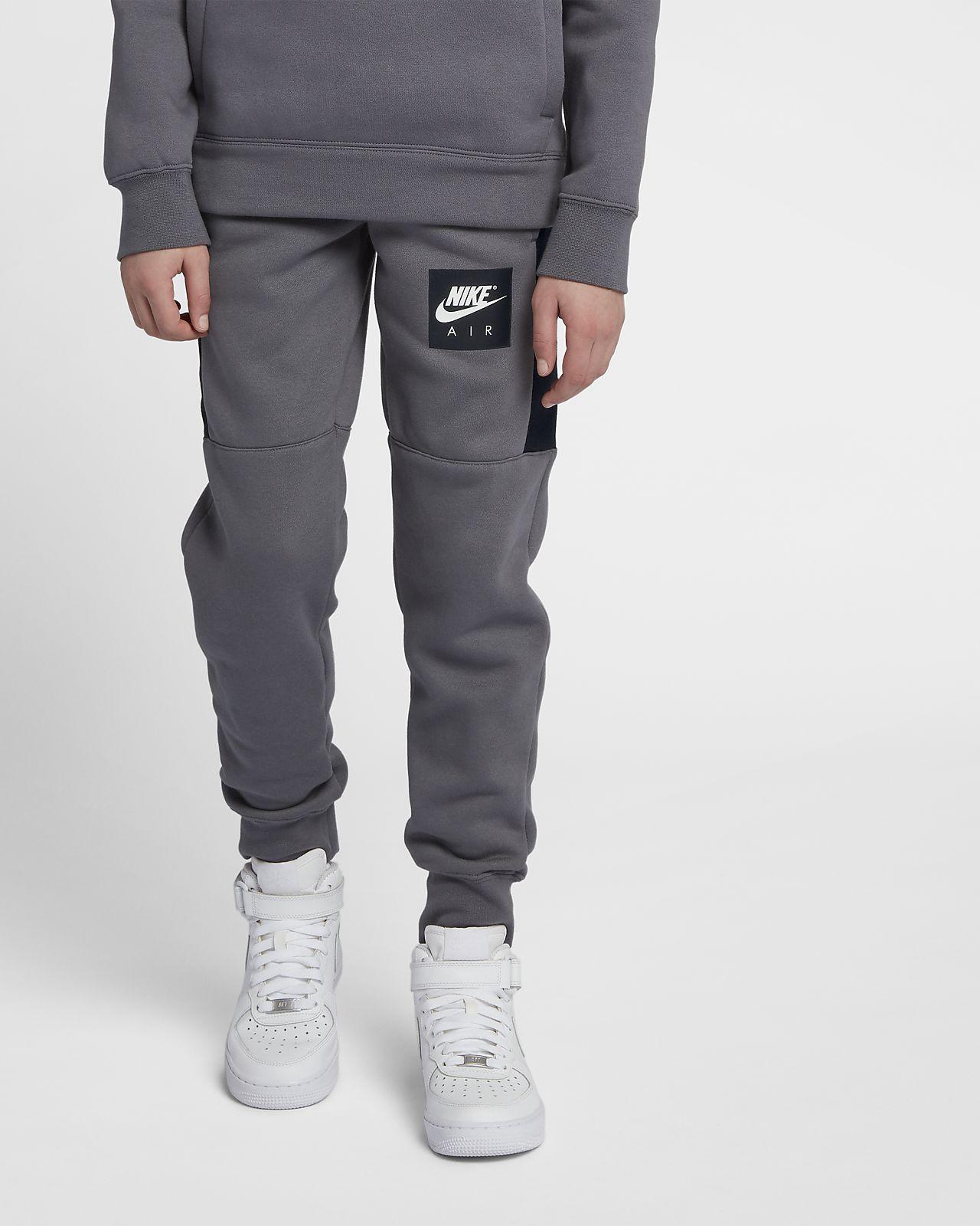 ... Nike Air Older Kids' (Boys') Trousers