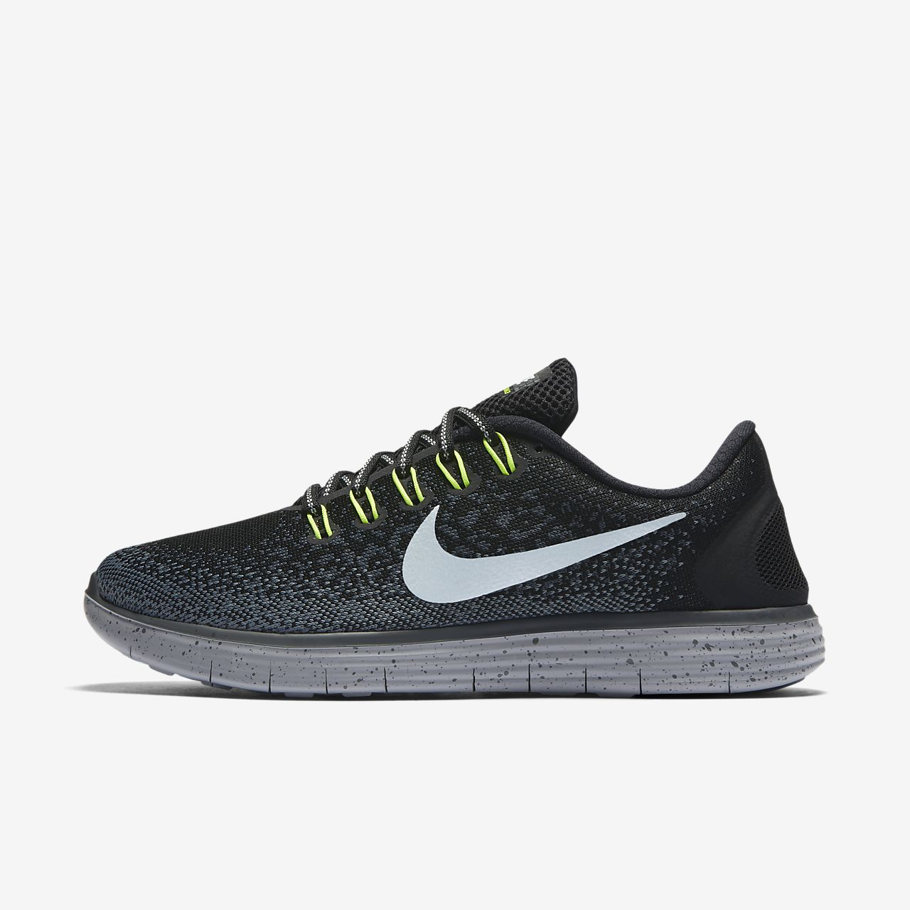 buy online 6dff4 e90dc zapatillas wmns nike free rn distance 2 mujer running. Cargando zoom.