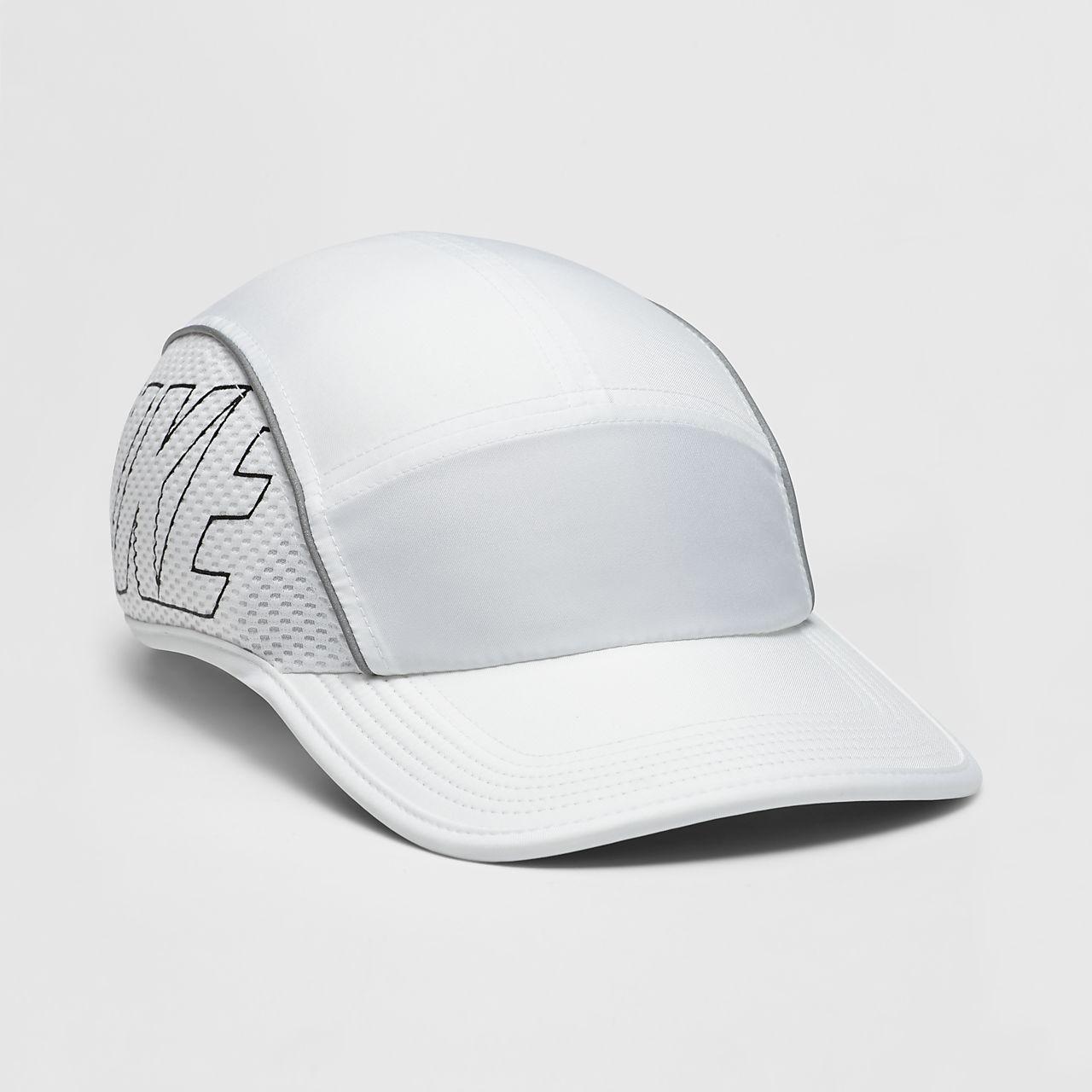 f8715d78e15fb Low Resolution Nike AeroBill Running Hat Nike AeroBill Running Hat