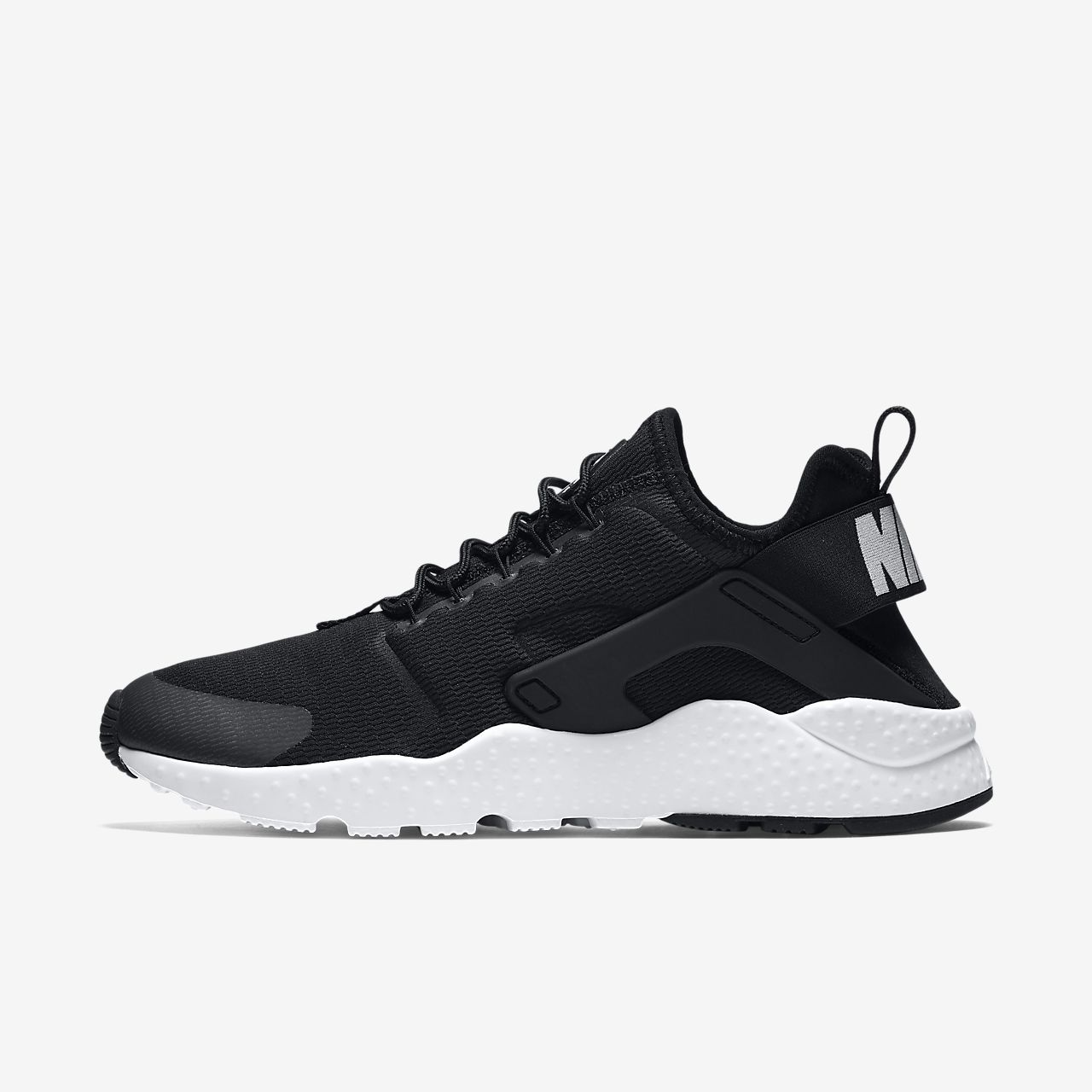 Low Resolution Nike Air Huarache Ultra Women's Shoe Nike Air Huarache Ultra  Women's Shoe