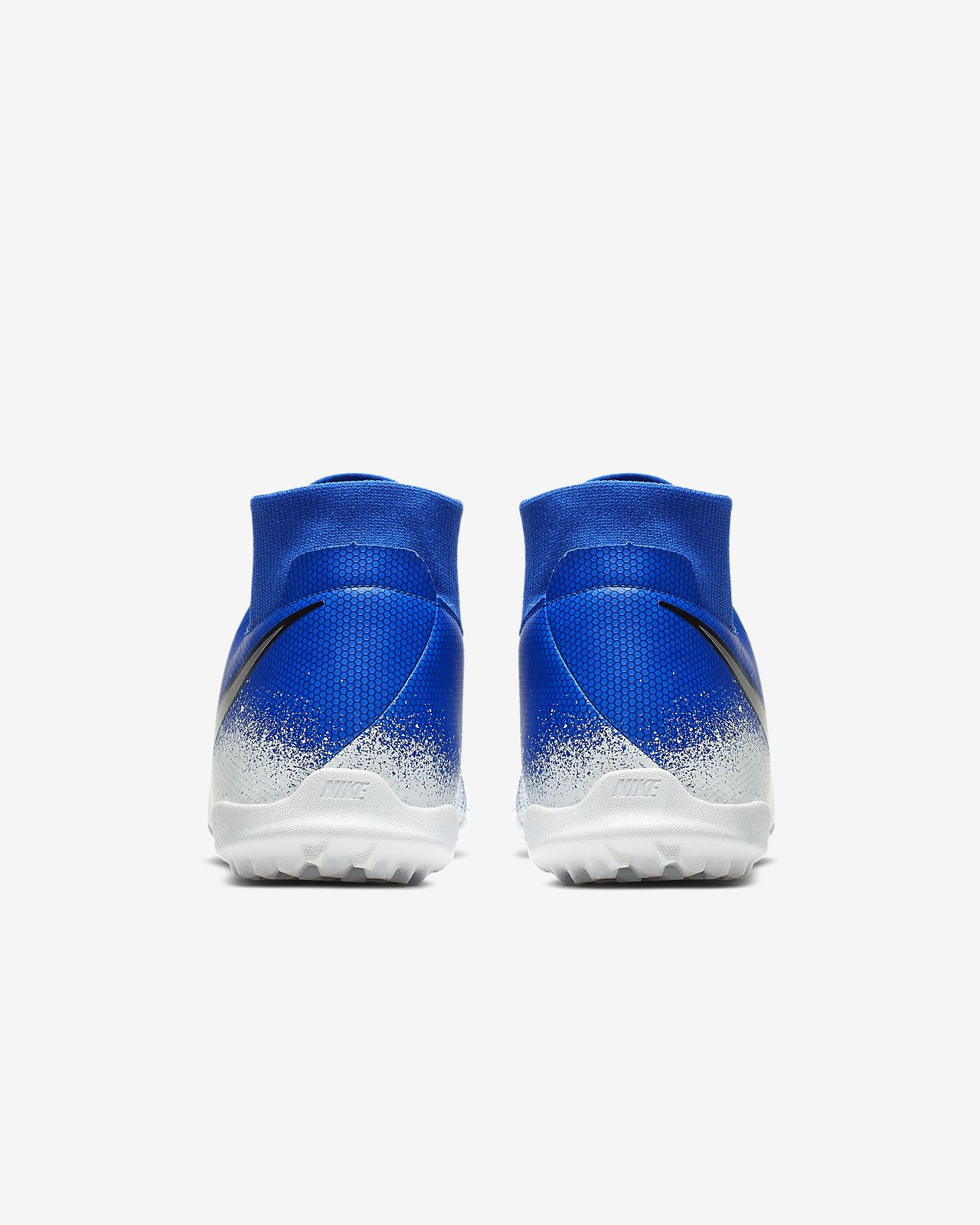 online retailer 07d12 23c70 ... Fotbollssko för grus turf Nike Phantom Vision Academy Dynamic Fit