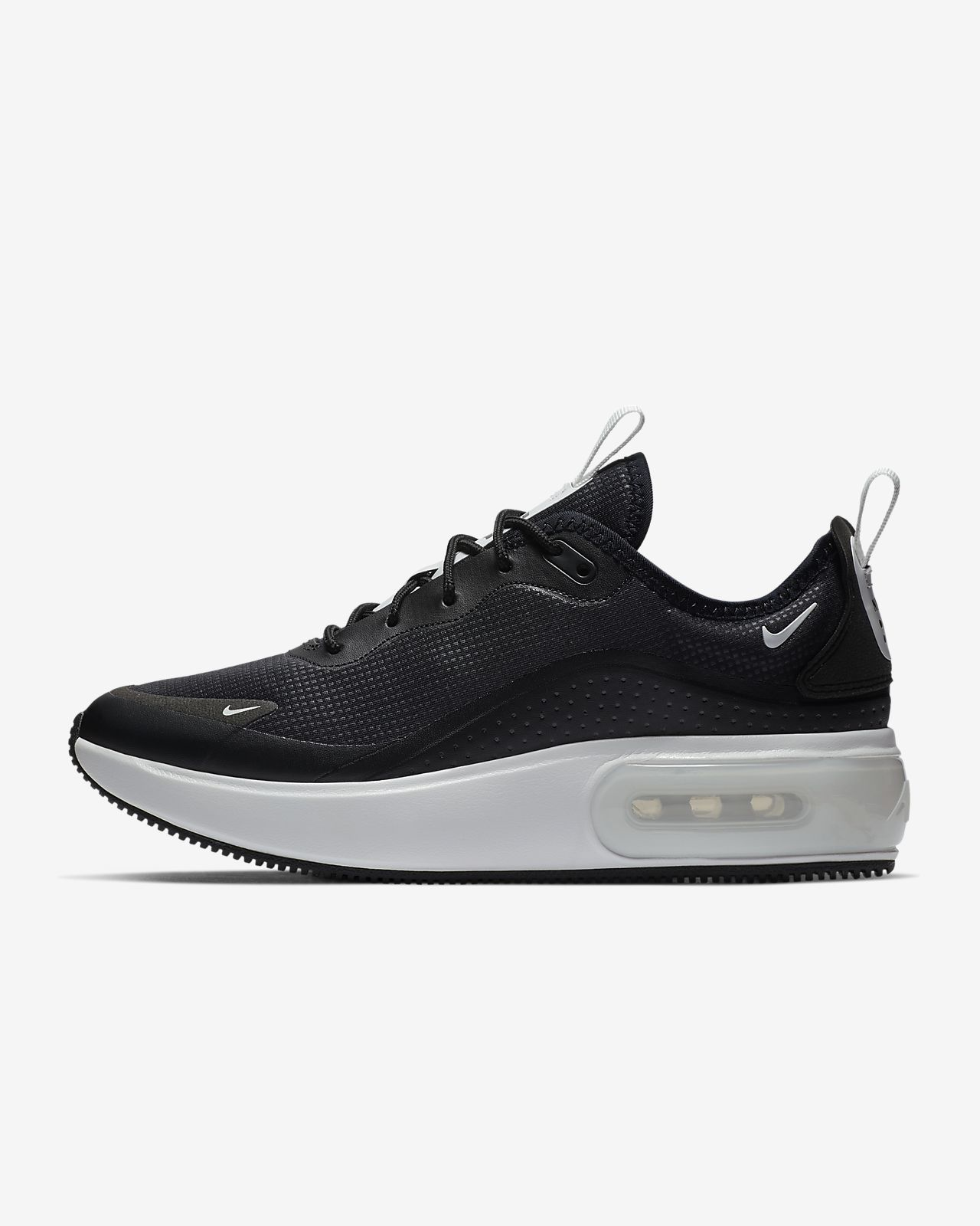 newest 2bfa5 f586f ... wholesale calzado para mujer nike air max dia 06062 3da1f