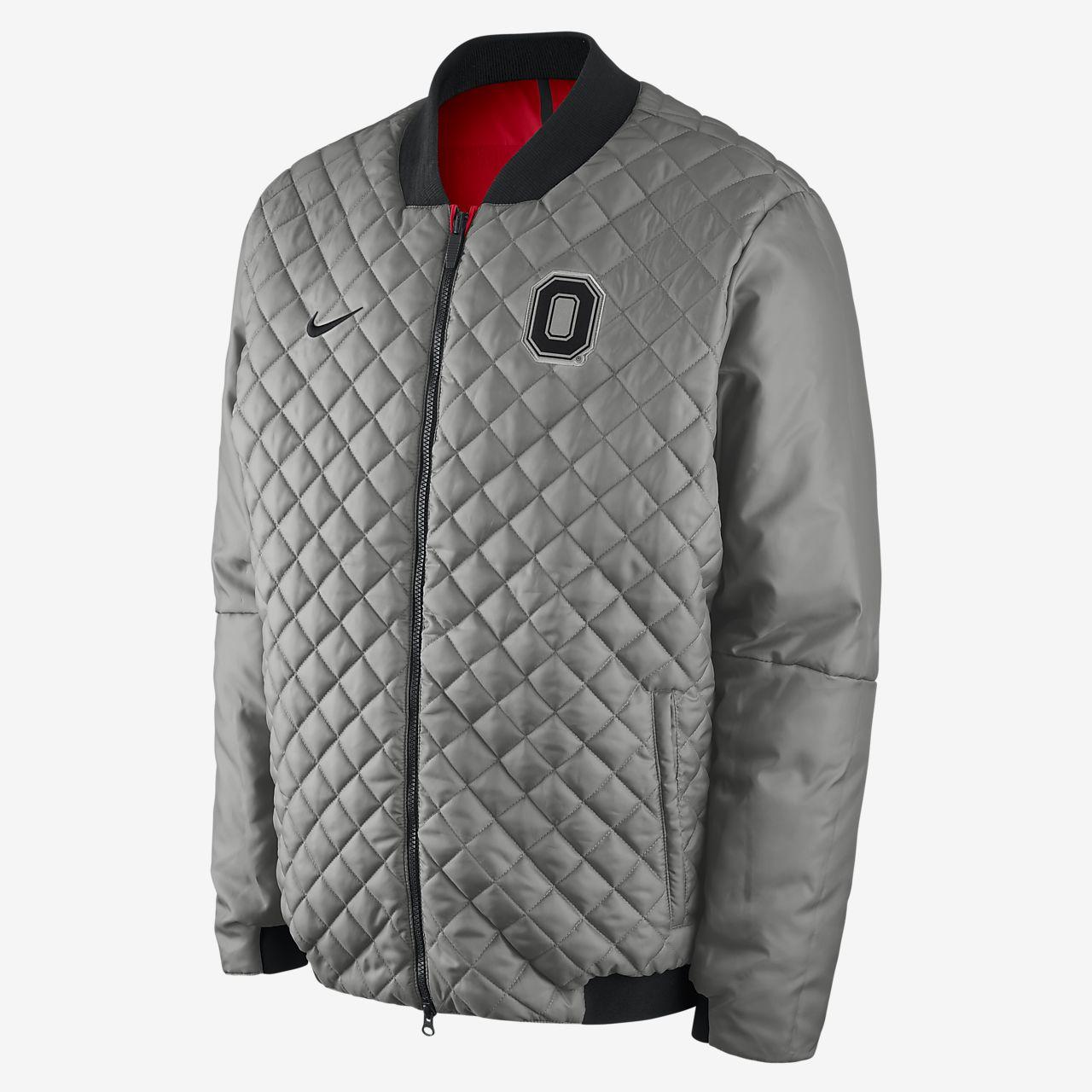 Nike Bomber Jacket CP1475