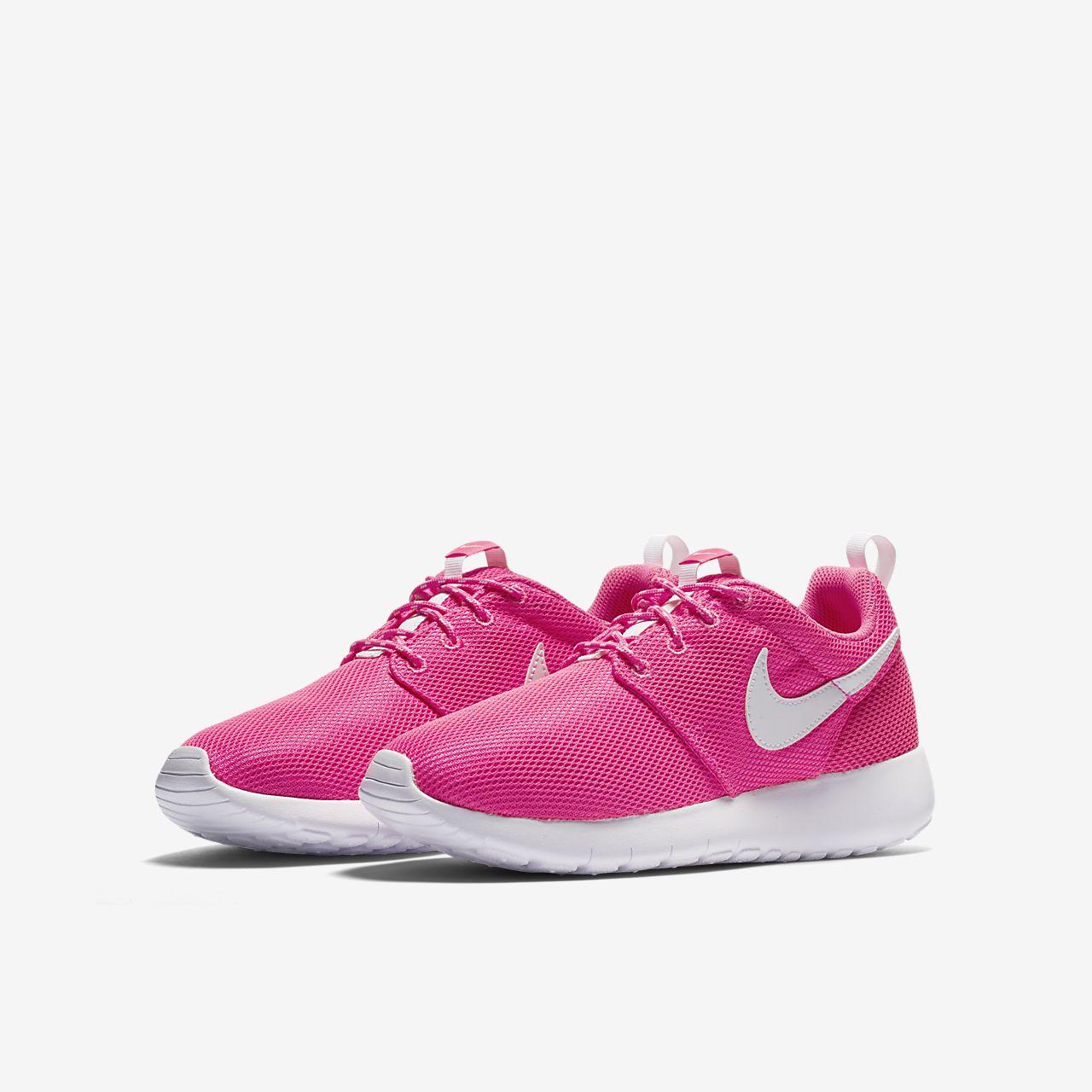 Acheter Nike Roshe Courir En Ligne Nz Vs Ind