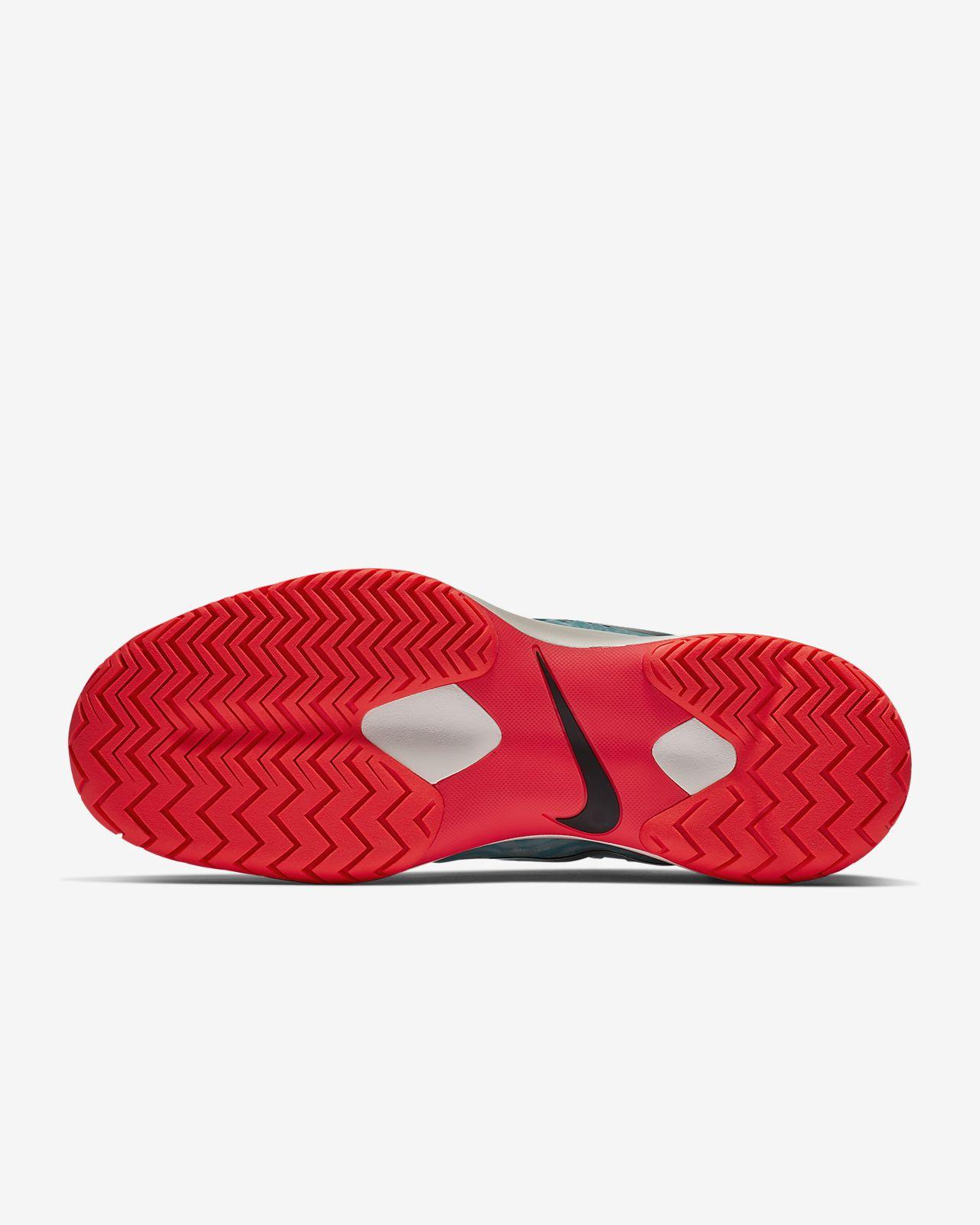 low priced b4143 ab13c ... NikeCourt Zoom Cage 3 Mens Hard Court Tennis Shoe