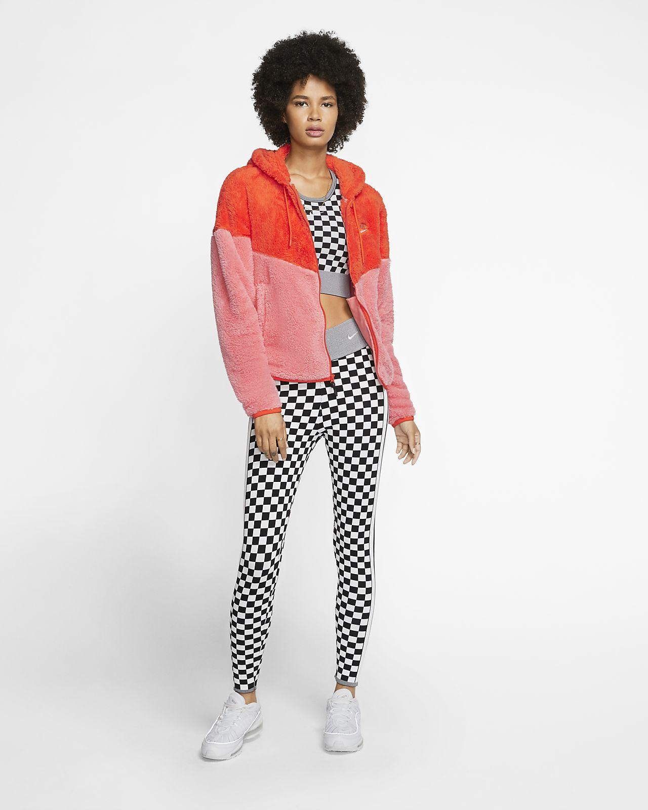 veste sportswear femme,Low Resolution Veste Nike Sportswear