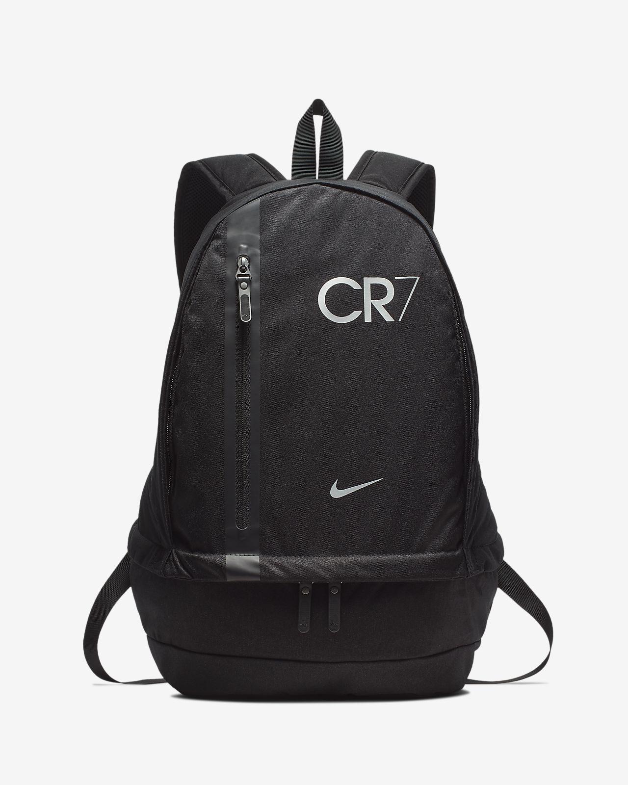 824d9090377d CR7 Cheyenne Backpack. Nike.com AU