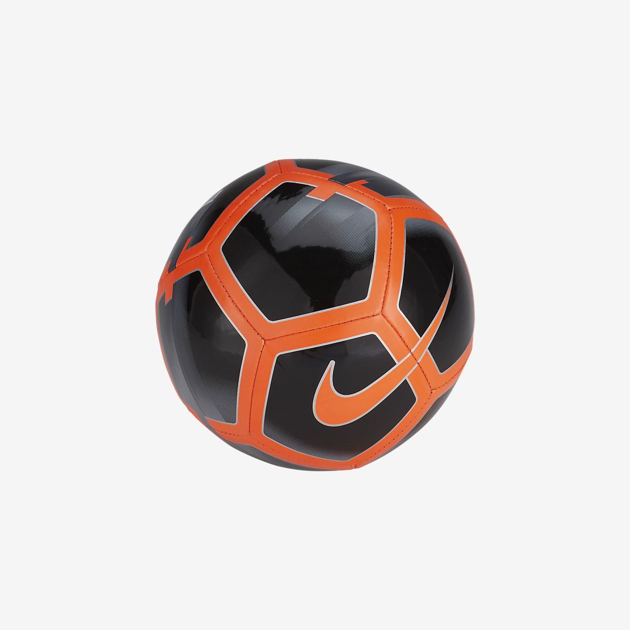 Nike Skills Soccer Ball Nike