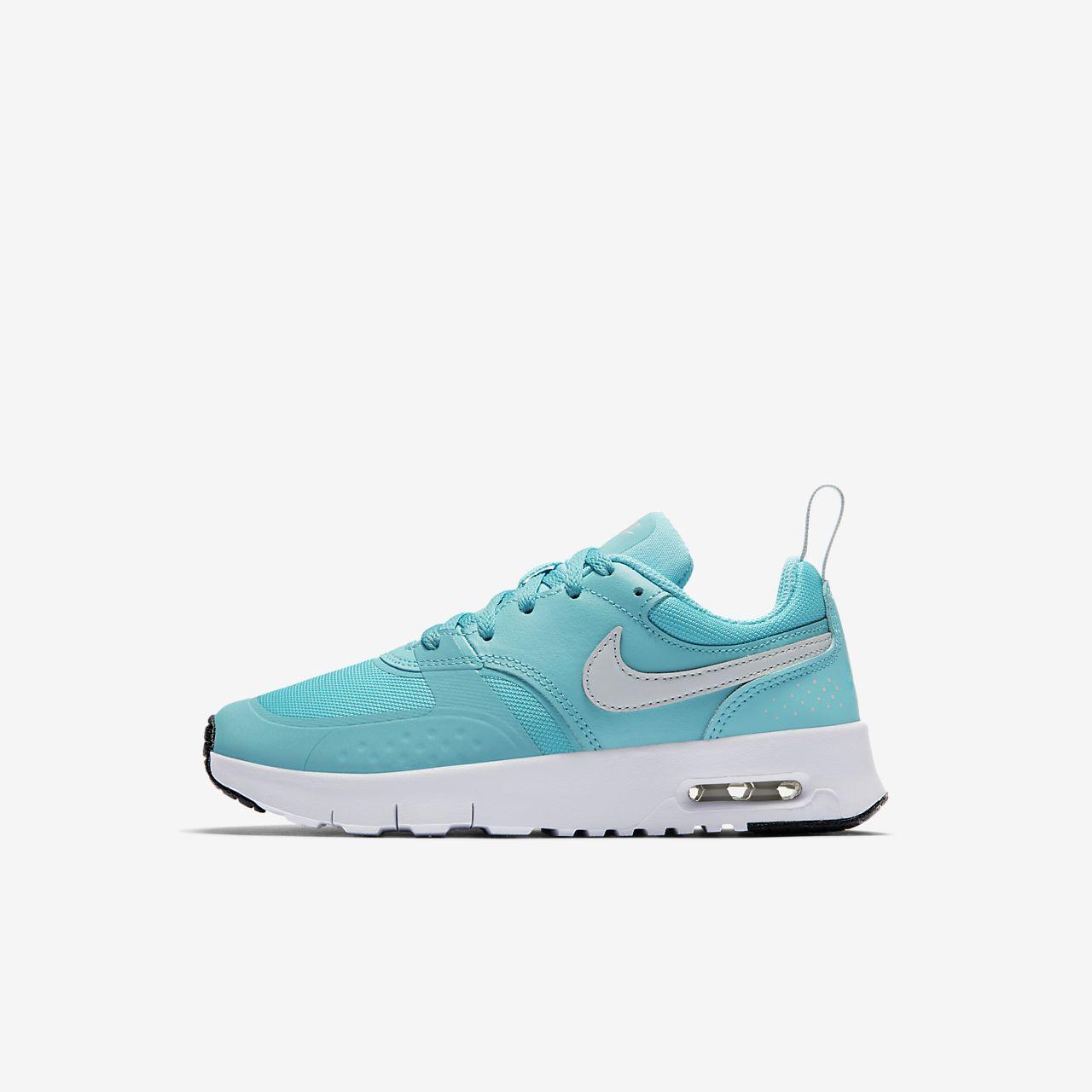Chaussure Nike Air Max Vision pour Jeune enfant