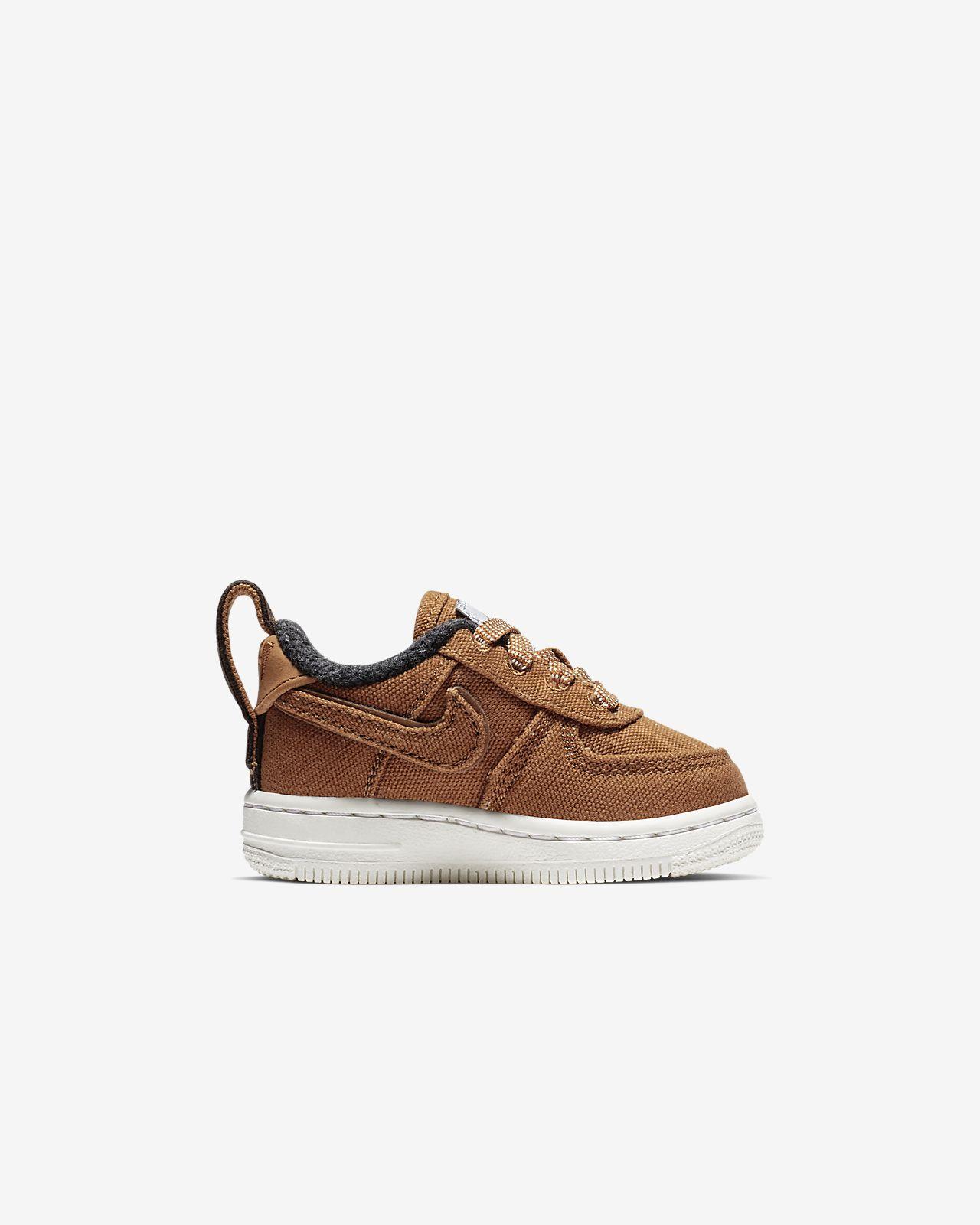Nike Pour Bébé Petit Force Premium Enfant 1 Wip Et Chaussure K1JcFTl