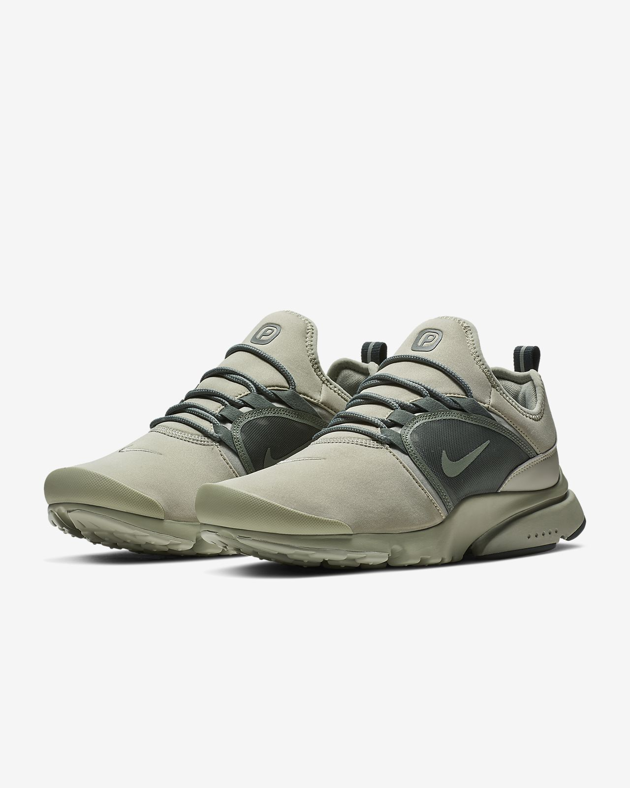 6799220fd637 Nike Presto Fly World Men s Shoe. Nike.com RO