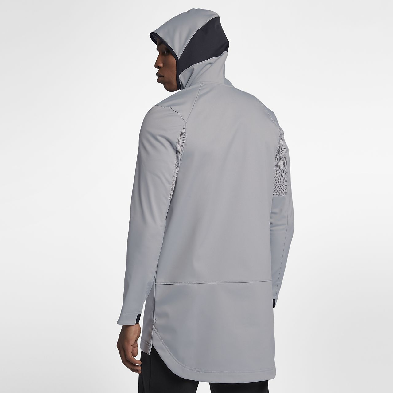 136009d4f0aa Low Resolution Nike Protect Men s Basketball Jacket Nike Protect Men s  Basketball Jacket