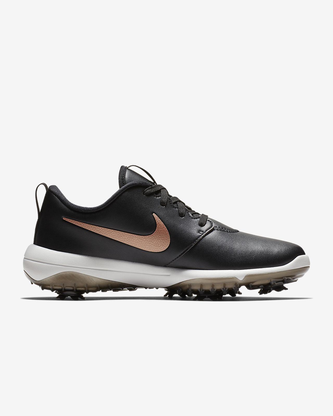 best website a23a9 249b4 ... Nike Roshe G Tour Women s Golf Shoe