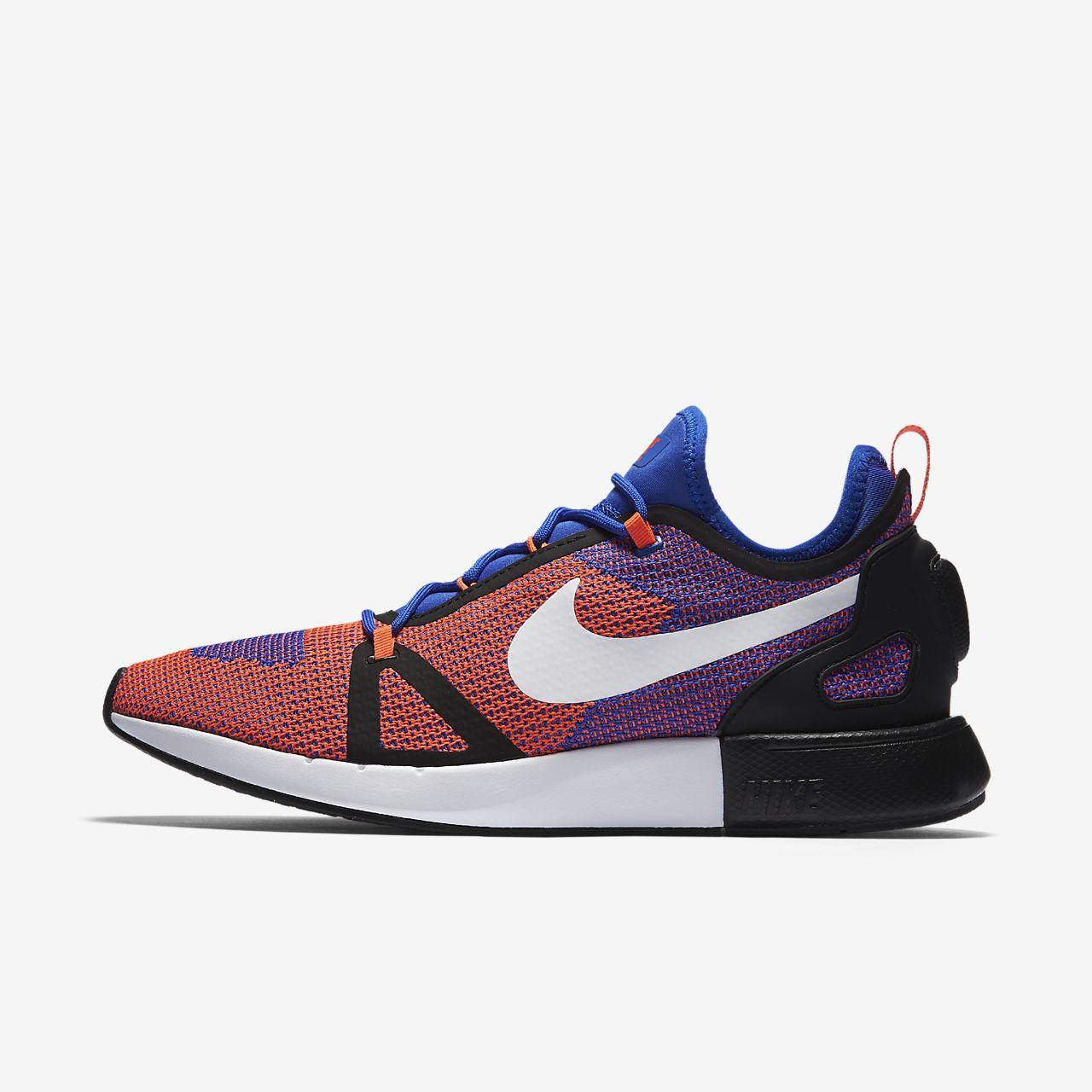 hot sale online 420a8 647ef Homme Femme nike duel racer chaussure d' id id id Pratique et économique  Fabrication qualifiée s'amuser 2048db
