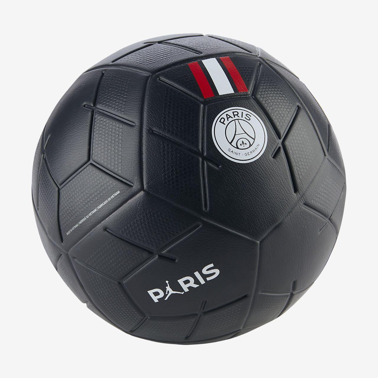 Balón de fútbol Paris Saint-Germain Magia. Nike.com MX 8d6e53ad85836