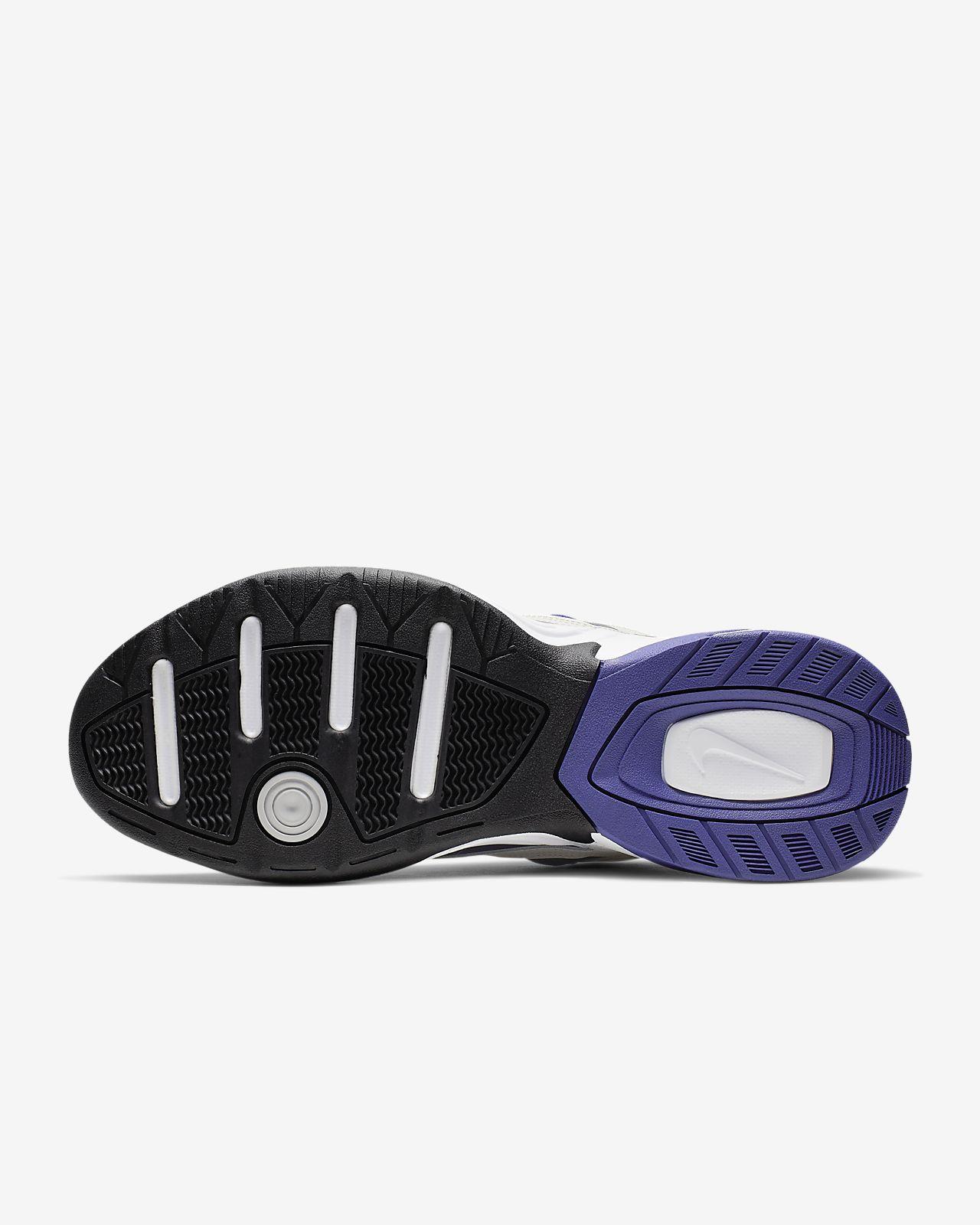 51ca511d5908 Nike M2K Tekno Men's Shoe. Nike.com